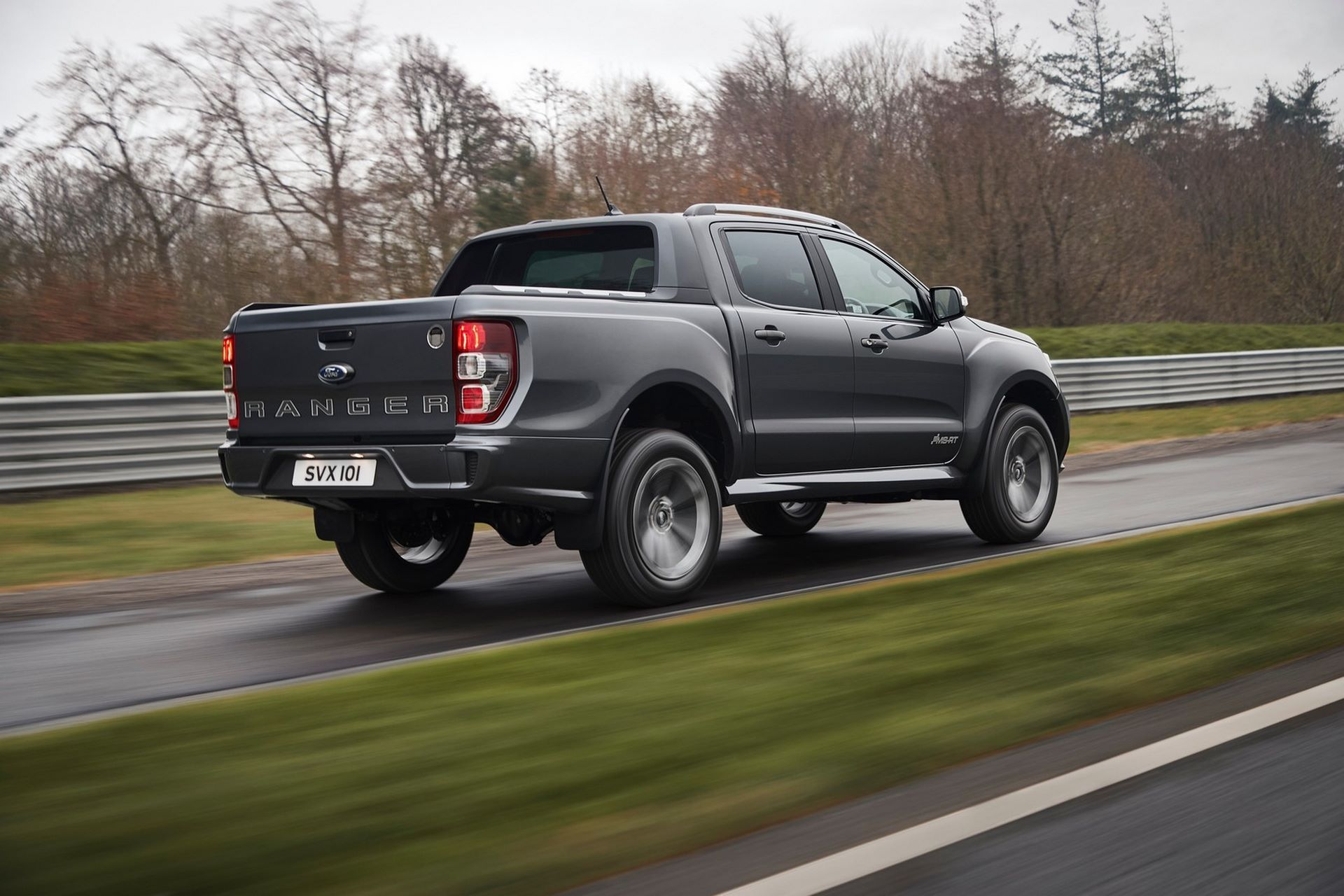 Ford-Ranger-MS-RT-11