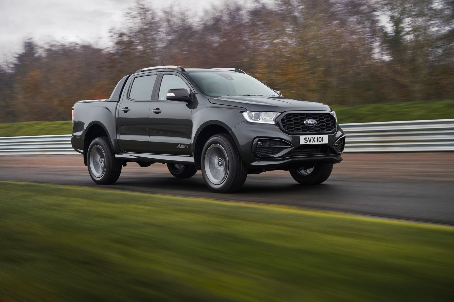 Ford-Ranger-MS-RT-12