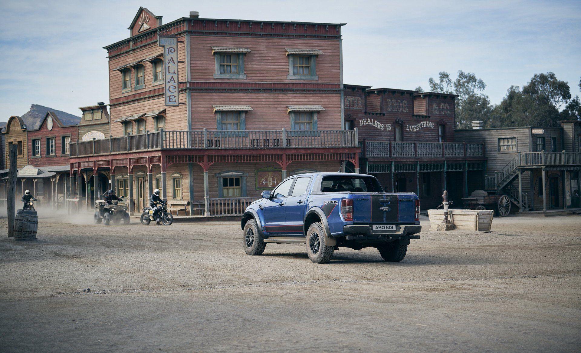 Ford_Ranger_Raptor_Special_Edition-0002