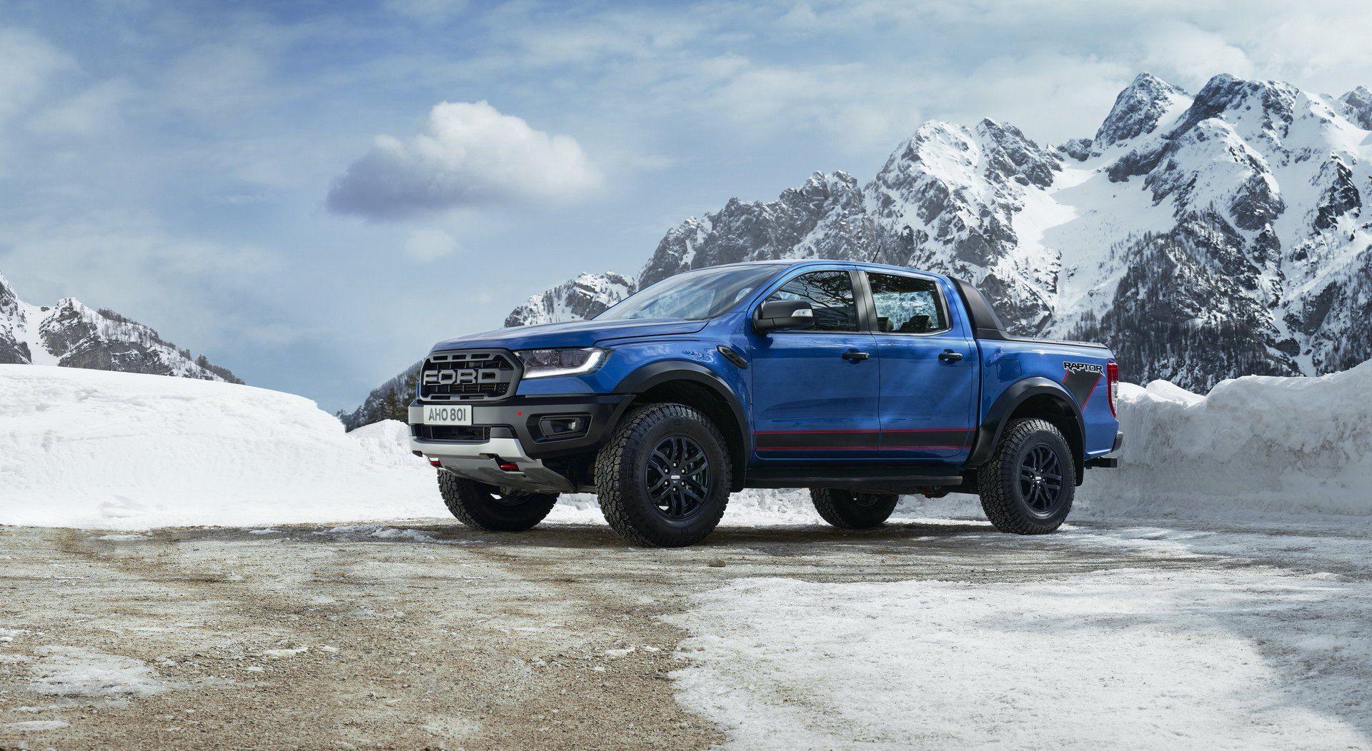 Ford_Ranger_Raptor_Special_Edition-0004