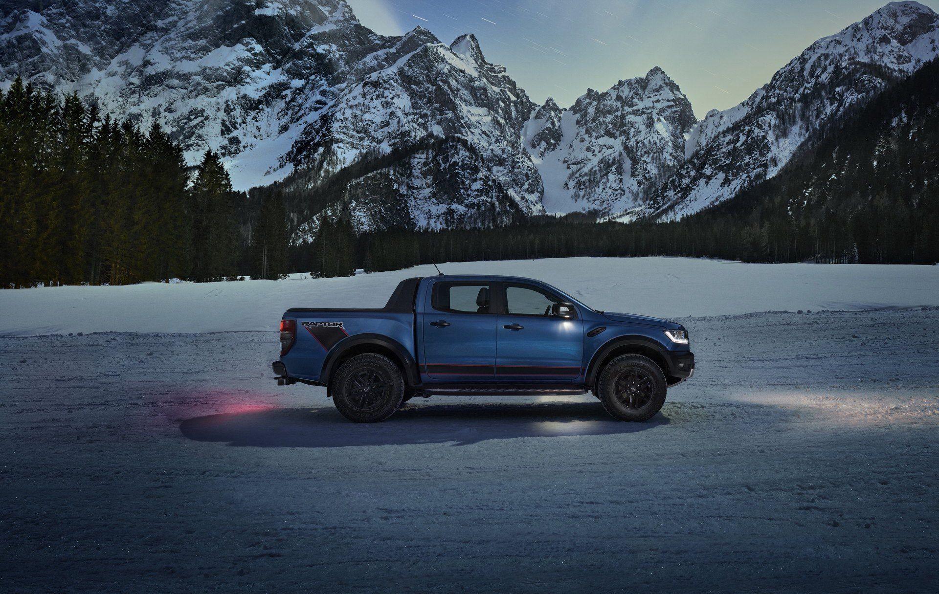 Ford_Ranger_Raptor_Special_Edition-0006
