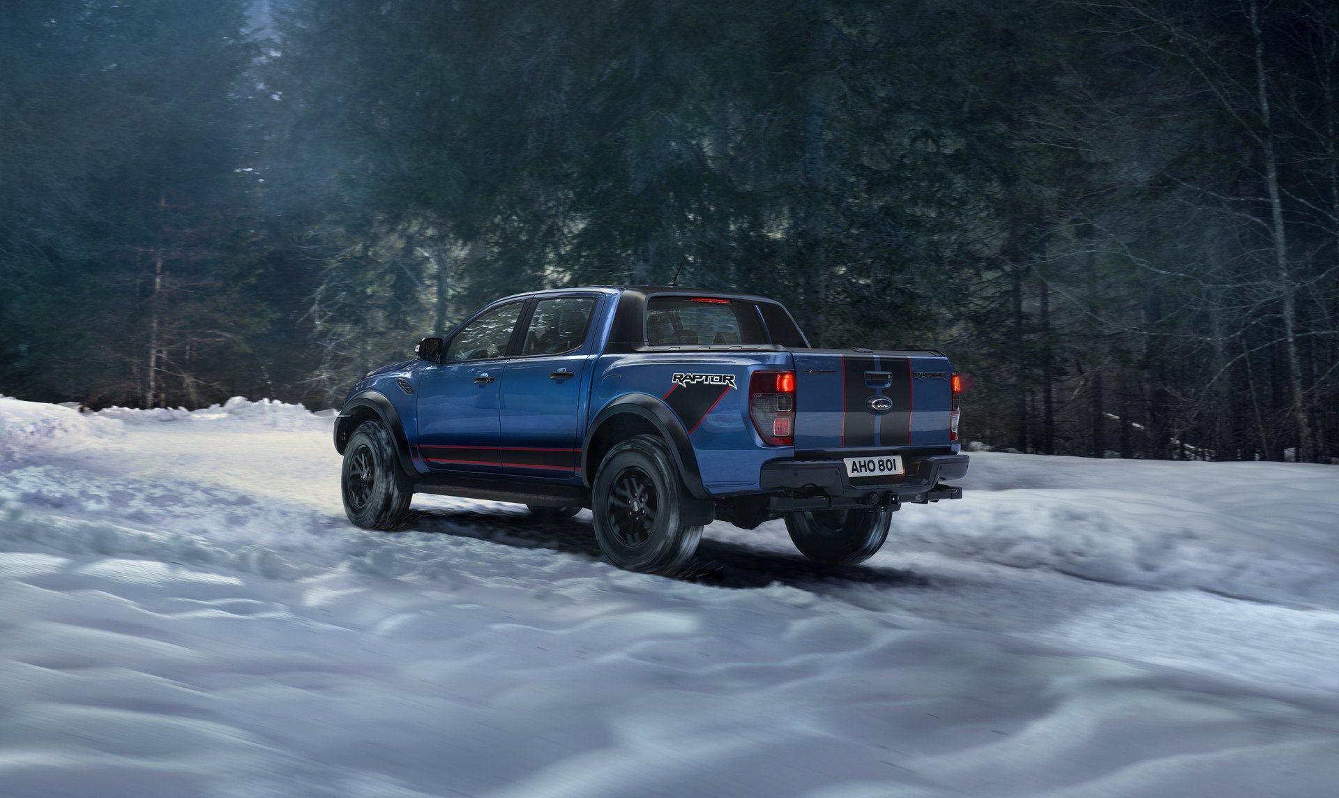 Ford_Ranger_Raptor_Special_Edition-0007
