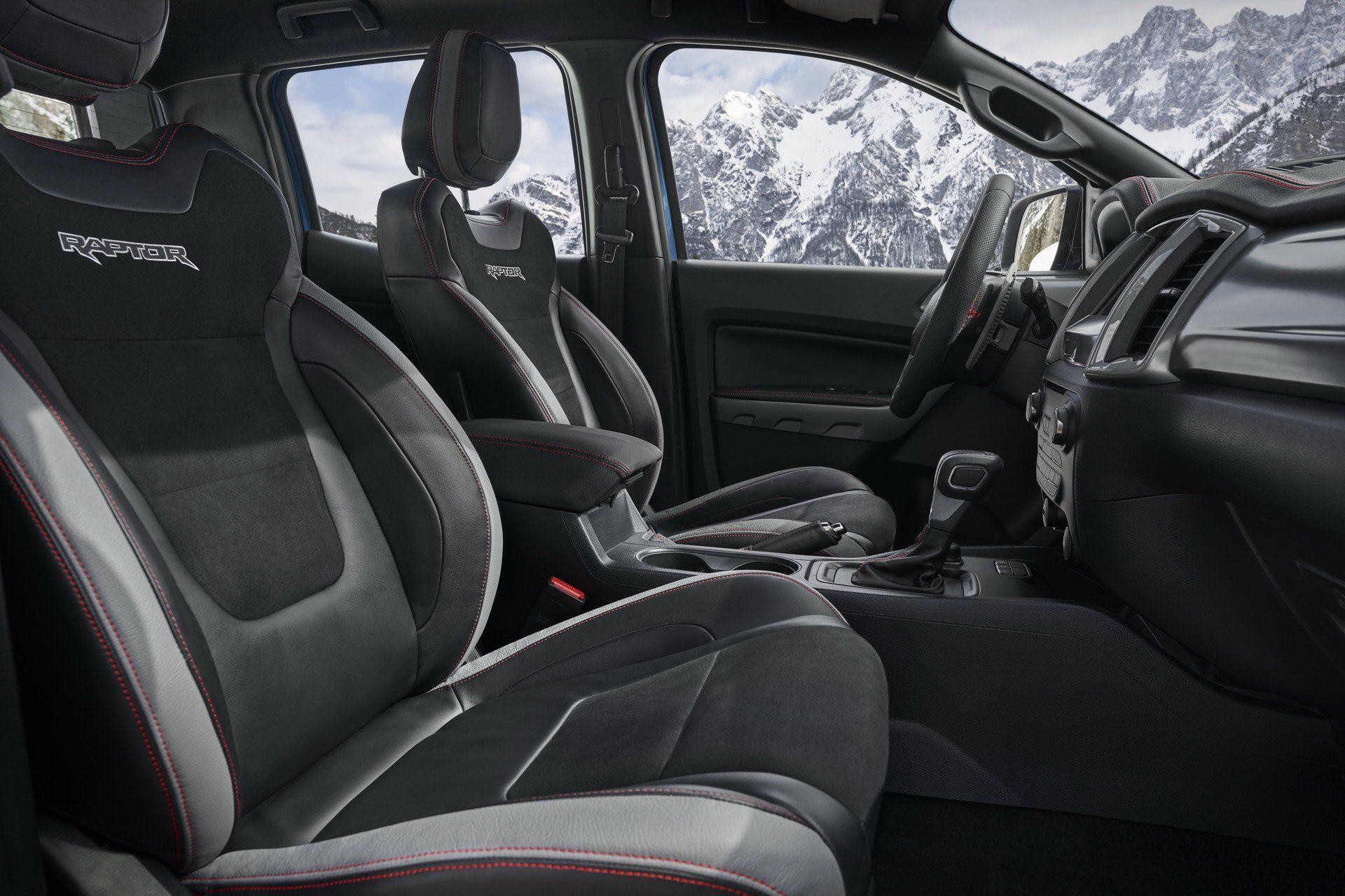 Ford_Ranger_Raptor_Special_Edition-0009
