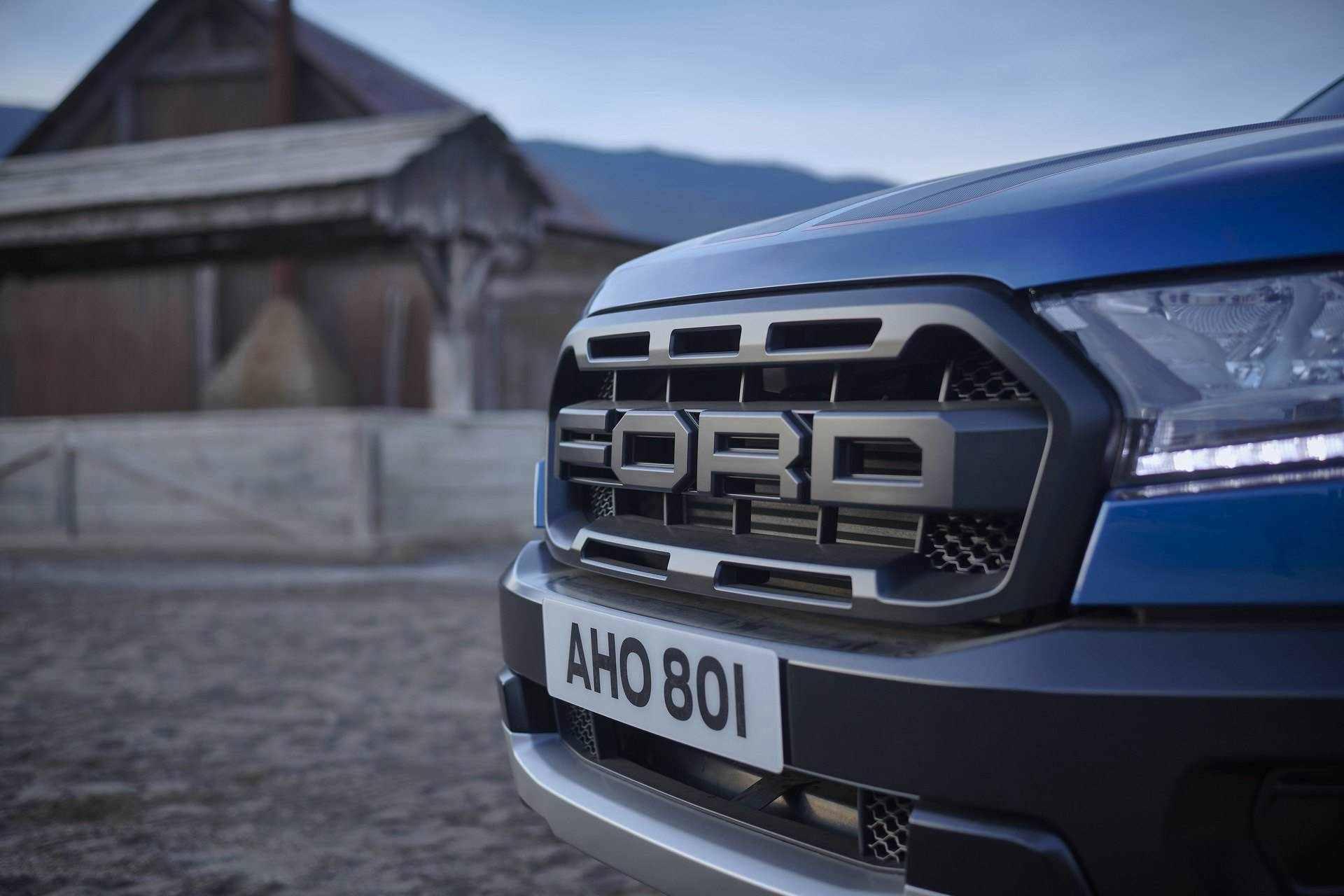 Ford_Ranger_Raptor_Special_Edition-0010
