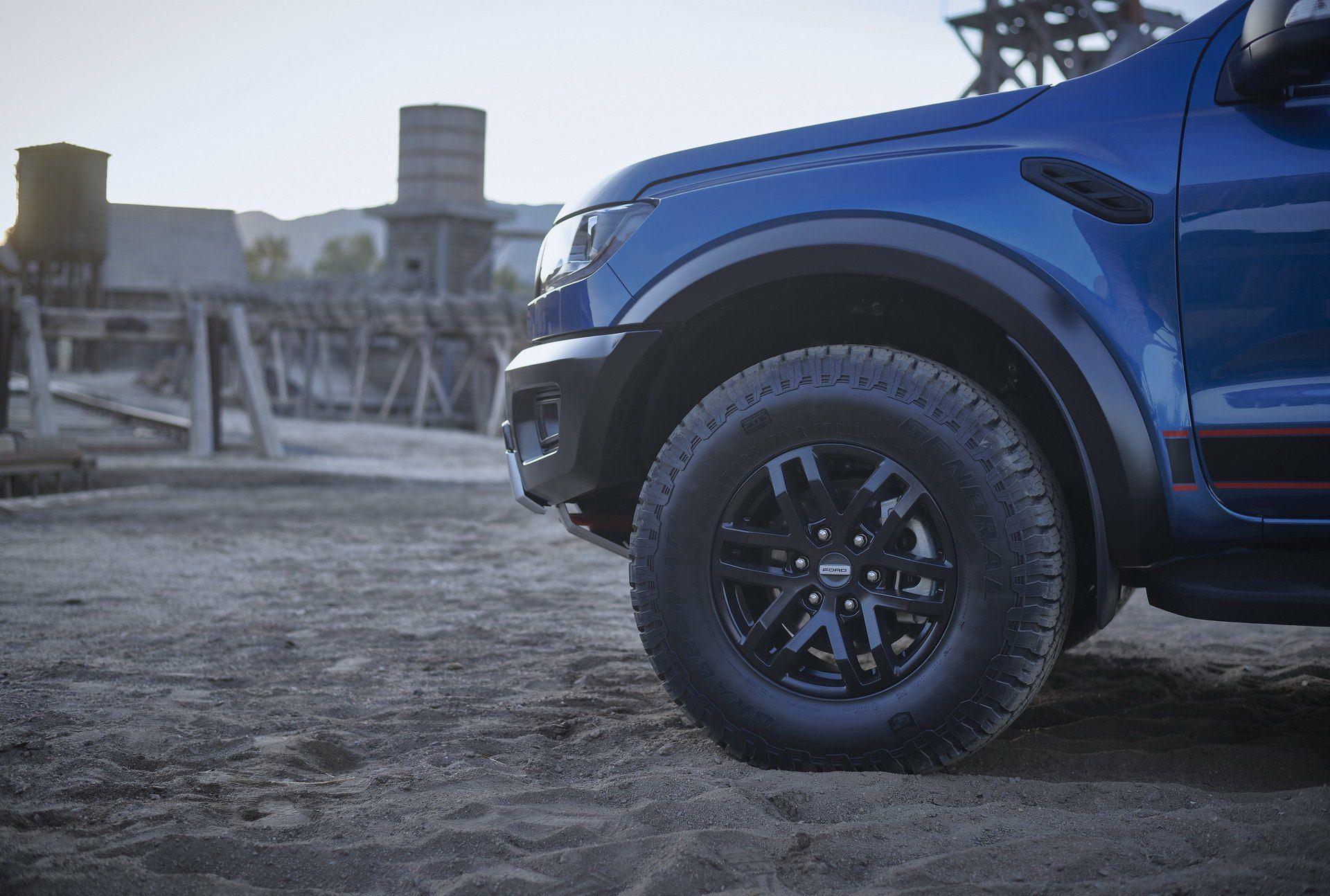 Ford_Ranger_Raptor_Special_Edition-0011
