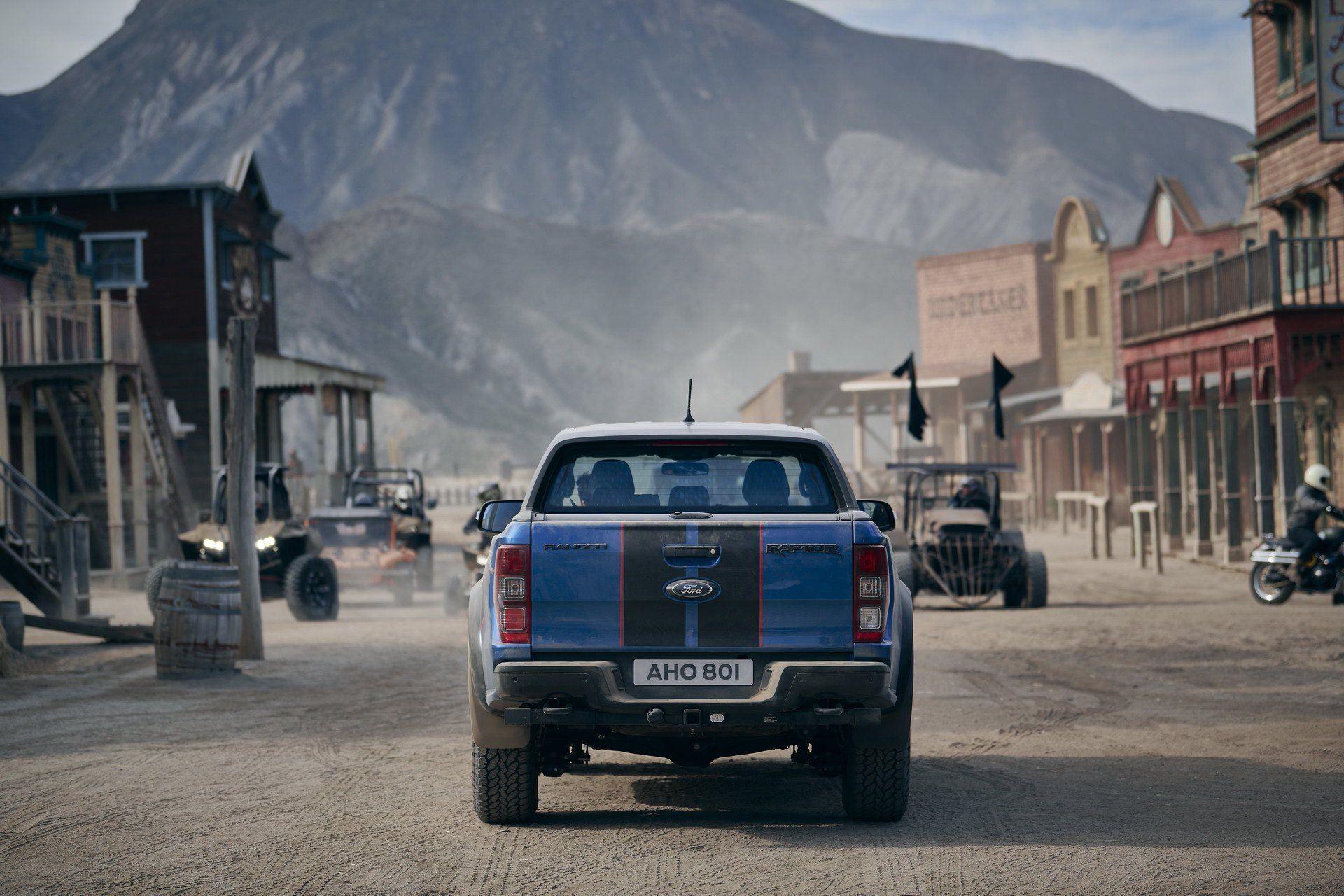 Ford_Ranger_Raptor_Special_Edition-0013