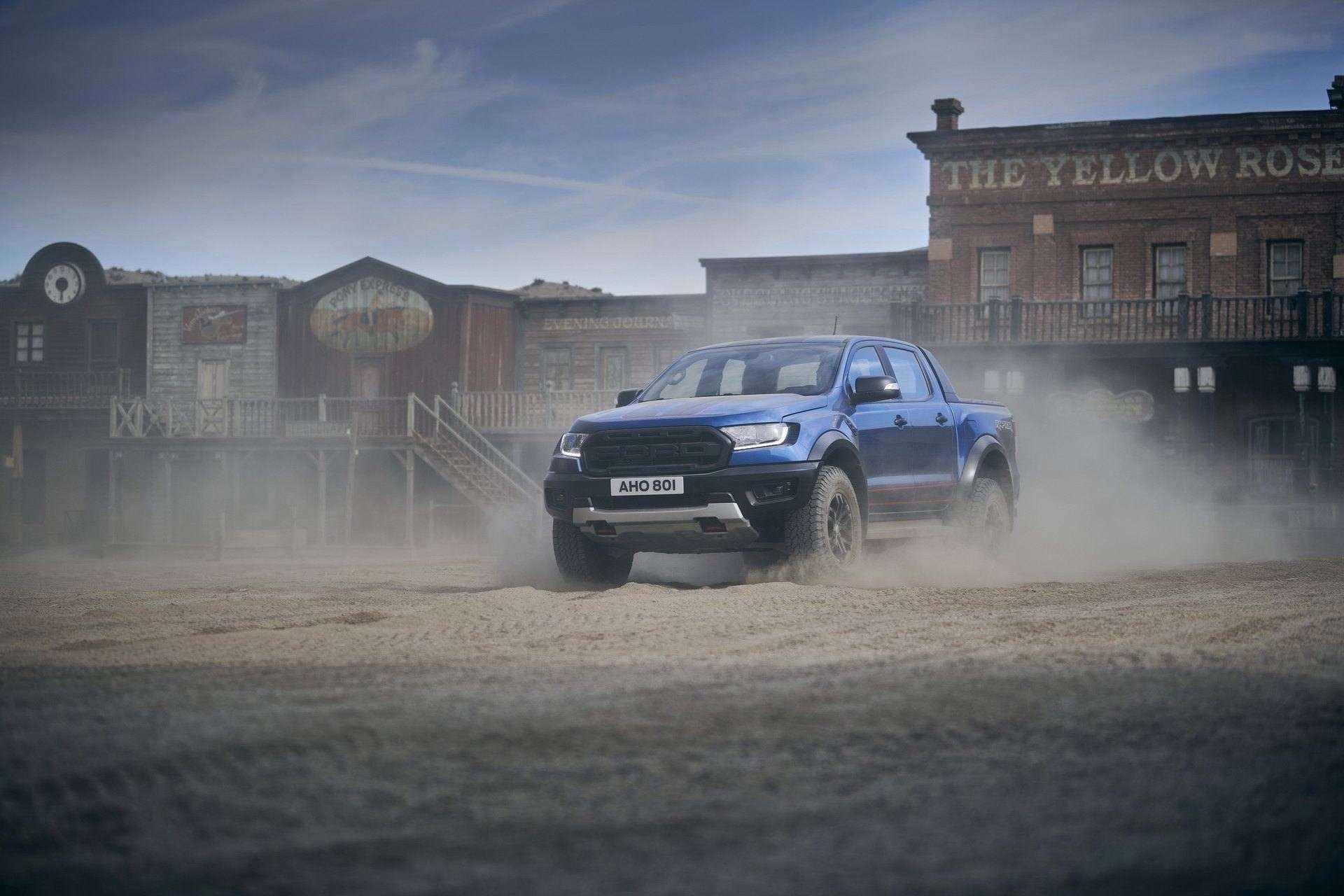 Ford_Ranger_Raptor_Special_Edition-0014