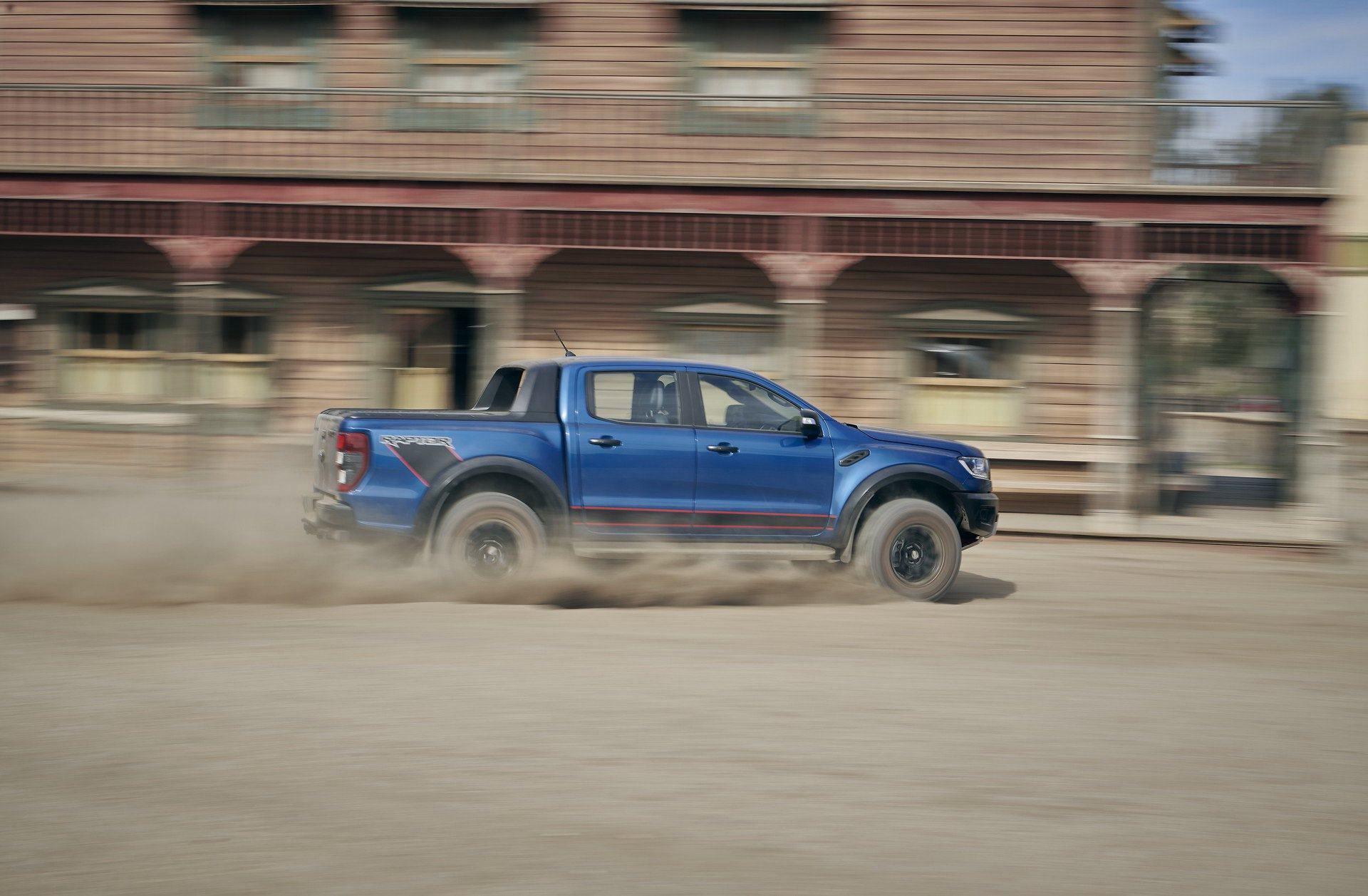 Ford_Ranger_Raptor_Special_Edition-0015