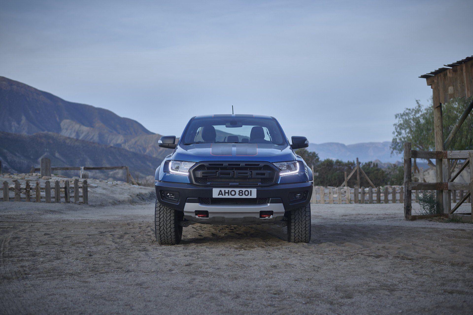 Ford_Ranger_Raptor_Special_Edition-0016