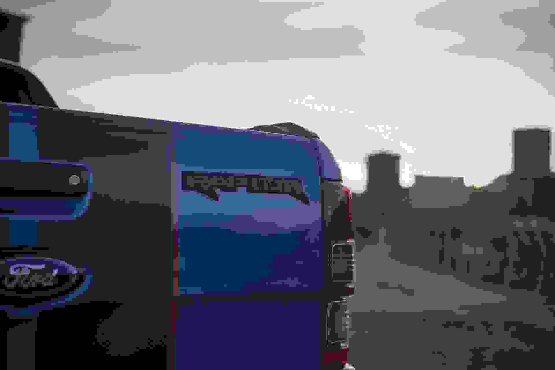 Ford_Ranger_Raptor_Special_Edition-0017