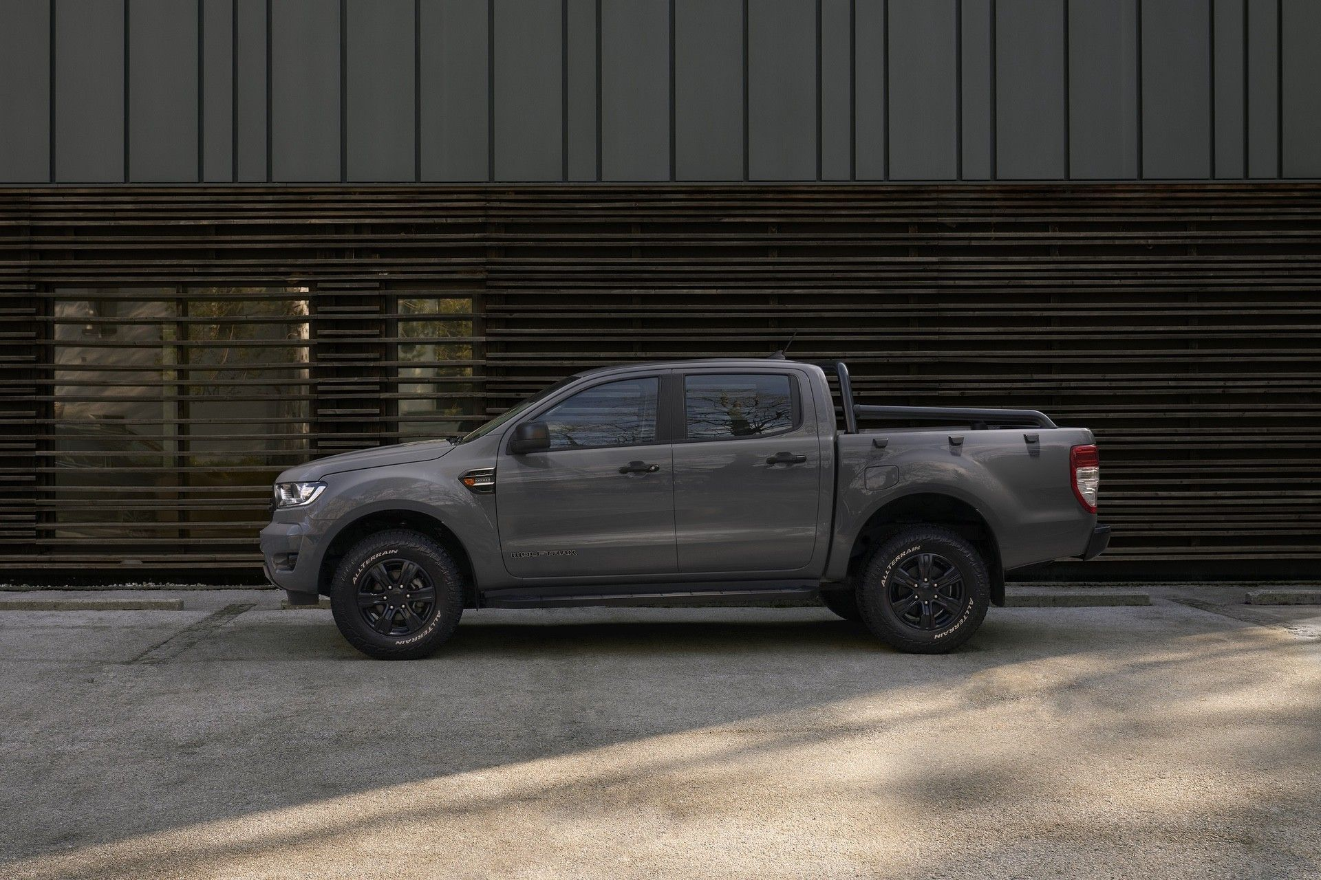 Ford_Ranger_Stormtrak-0000