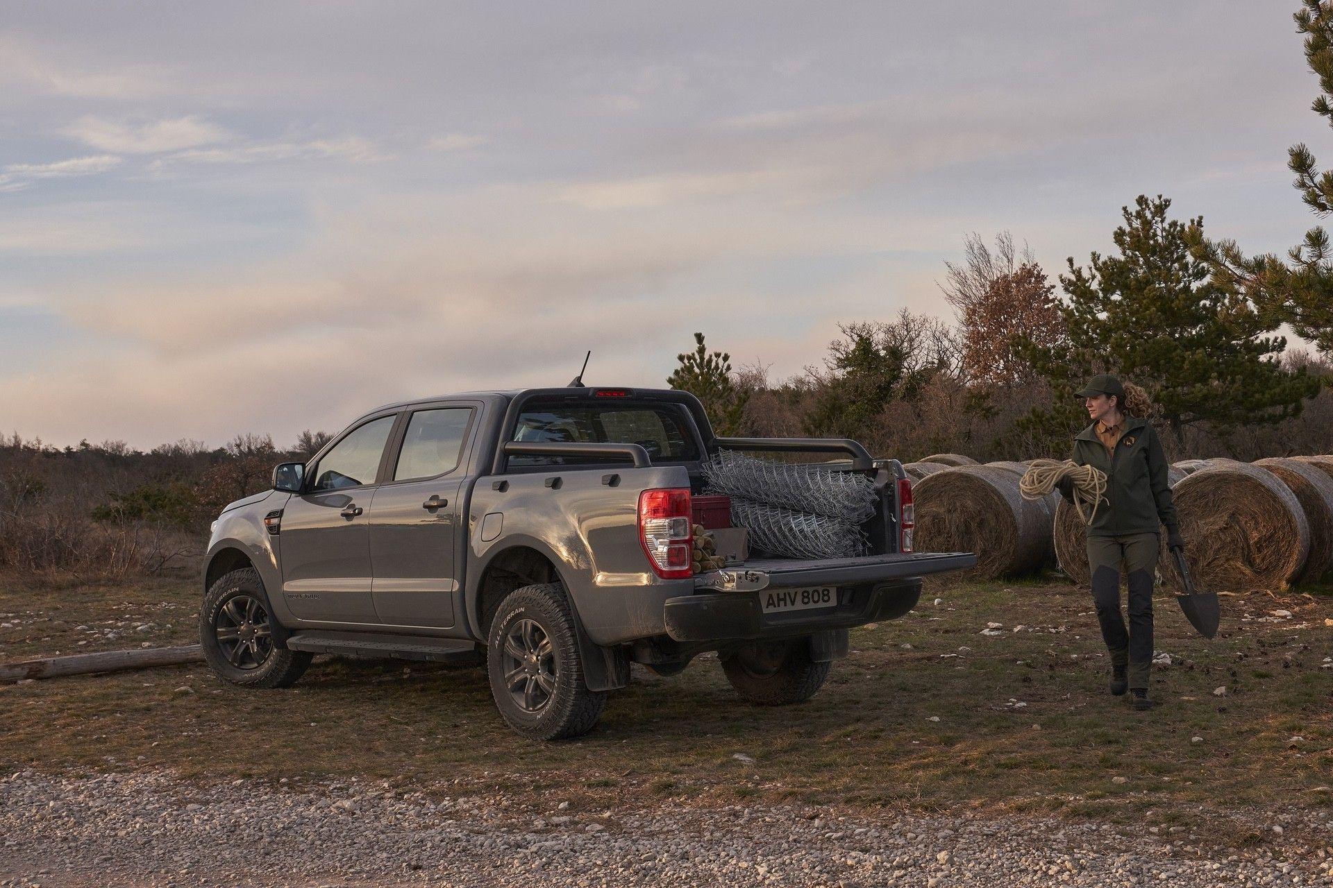Ford_Ranger_Stormtrak-0001