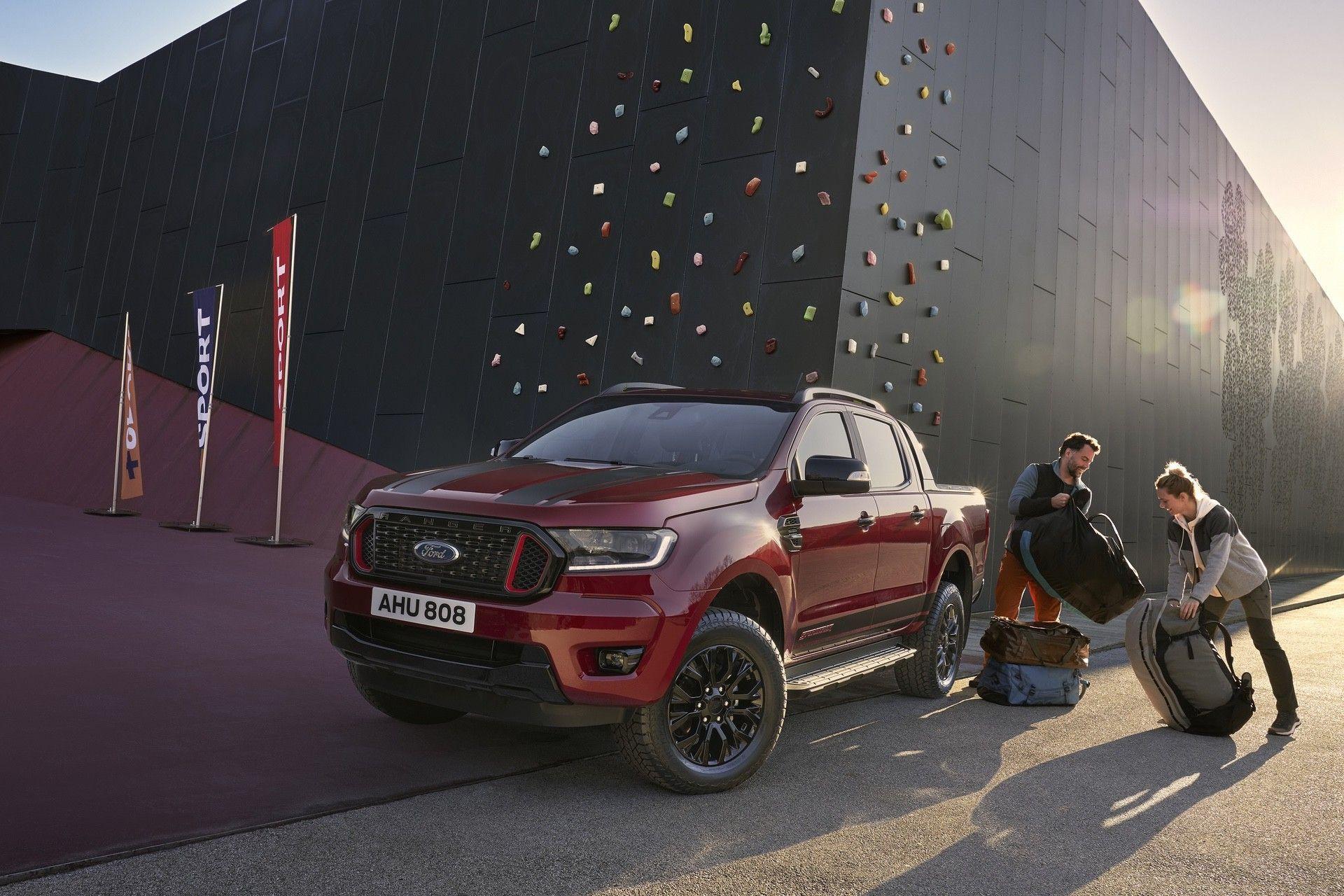 Ford_Ranger_Stormtrak-0003