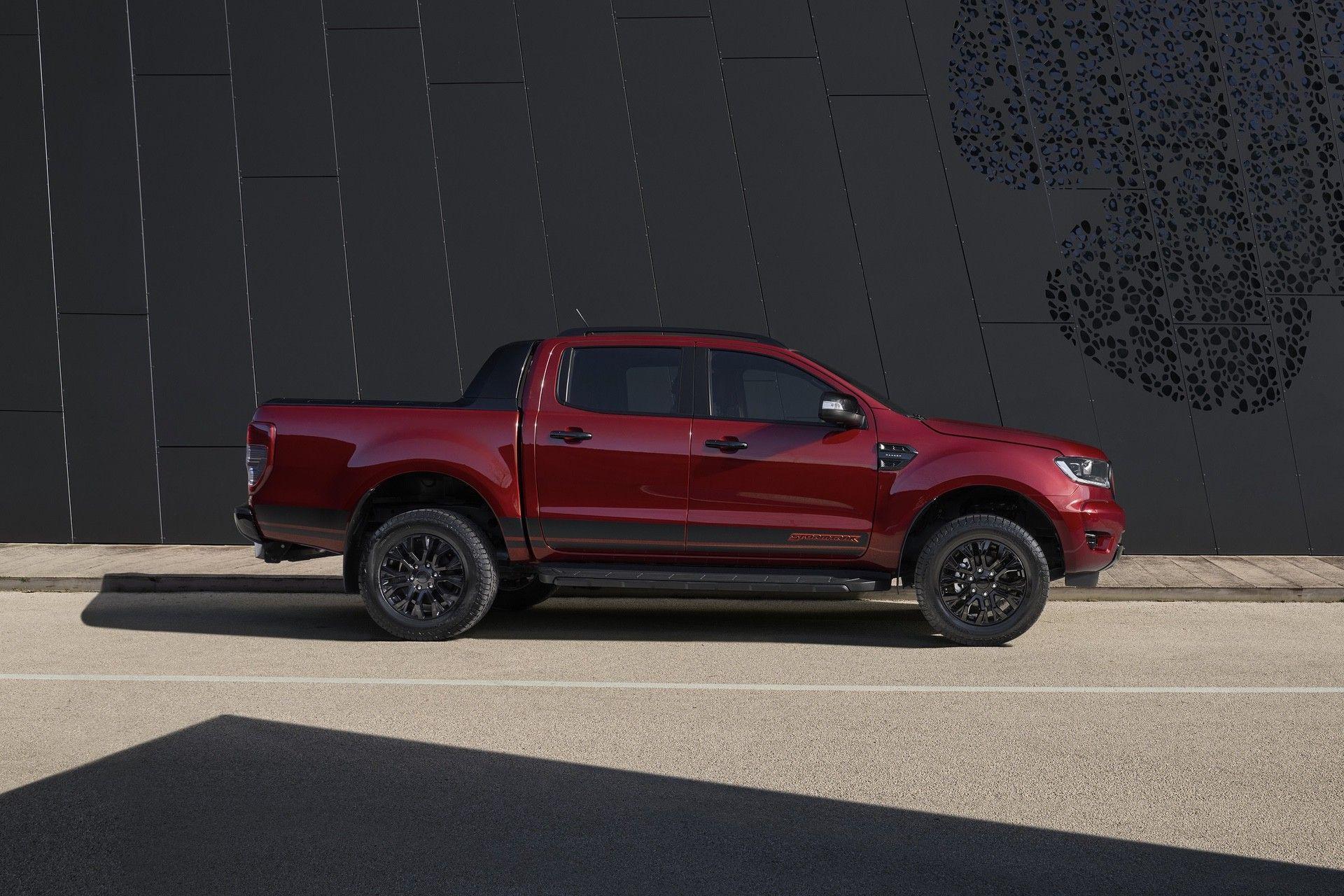Ford_Ranger_Stormtrak-0004