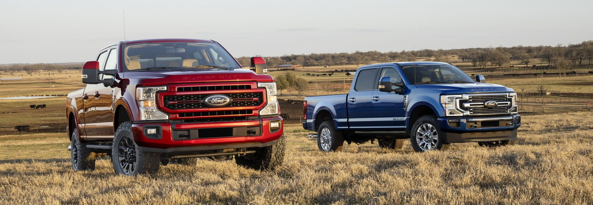 Ford-Super-Duty-2022-1