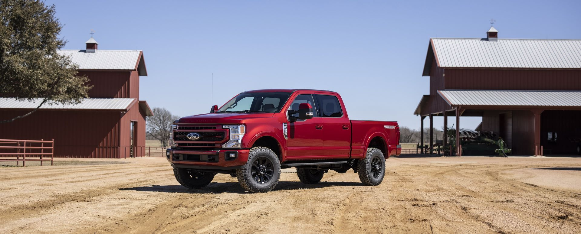 Ford-Super-Duty-2022-10