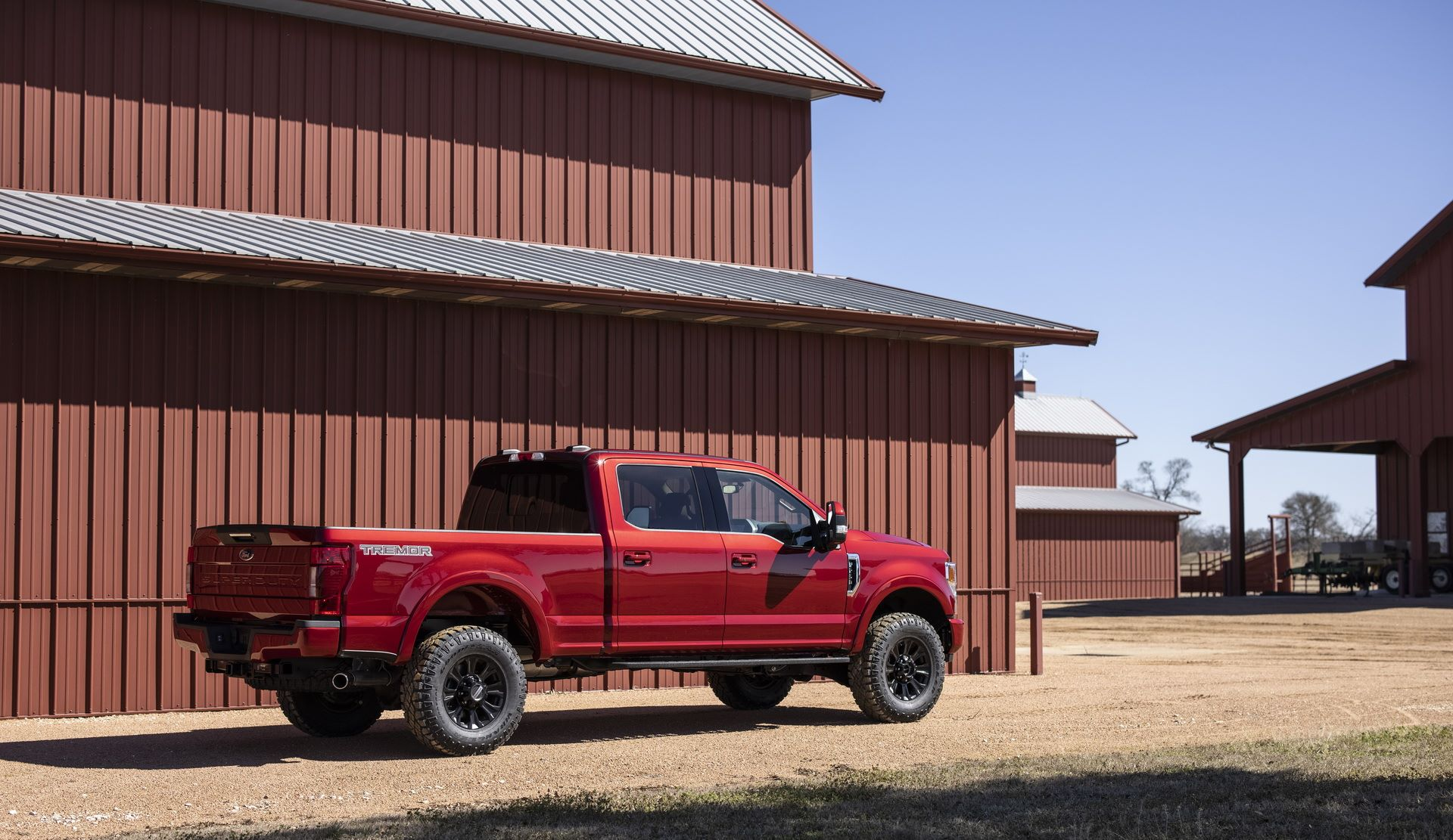 Ford-Super-Duty-2022-11