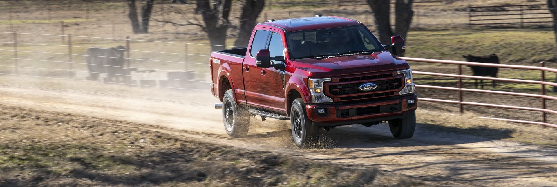 Ford-Super-Duty-2022-12