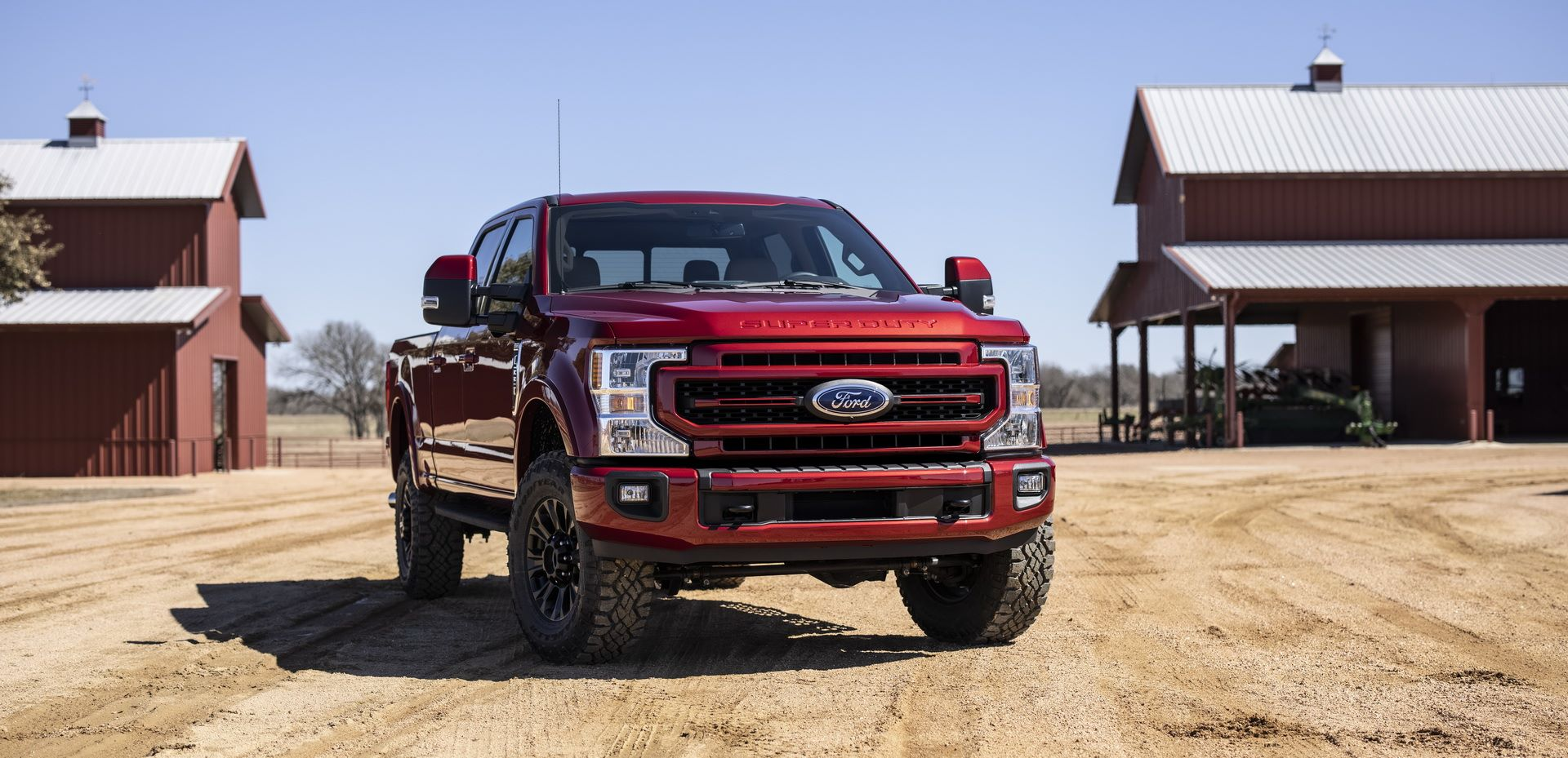Ford-Super-Duty-2022-13