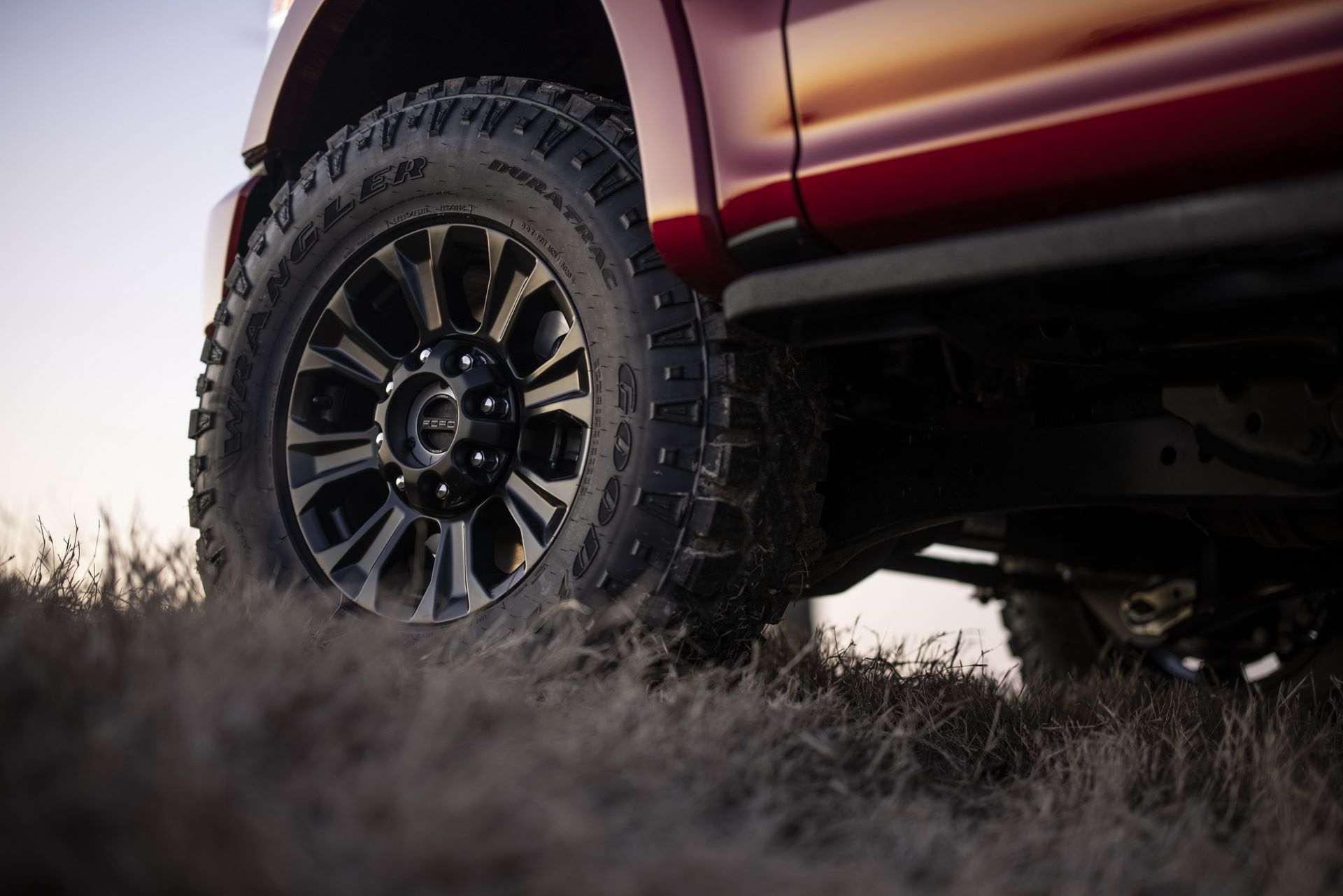 Ford-Super-Duty-2022-15