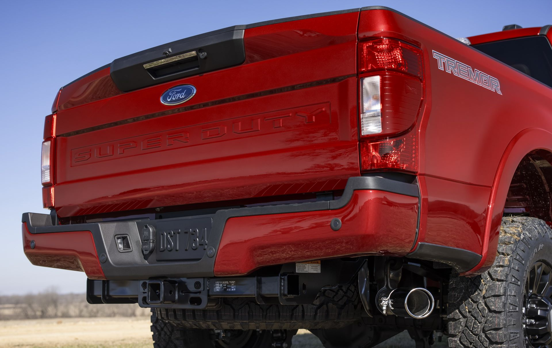 Ford-Super-Duty-2022-16