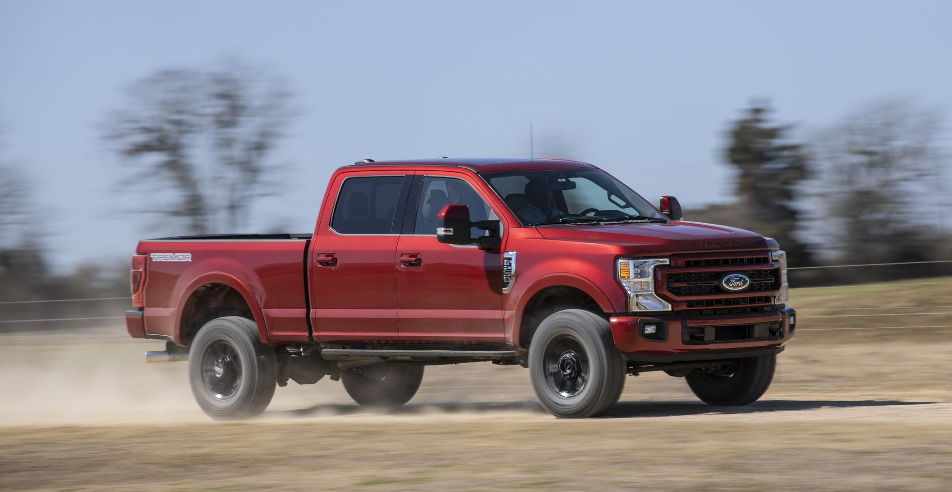 Ford-Super-Duty-2022-18