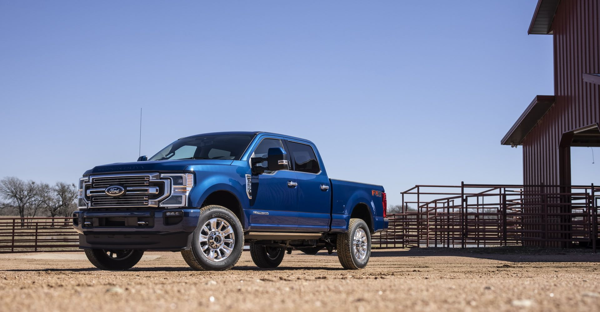 Ford-Super-Duty-2022-2