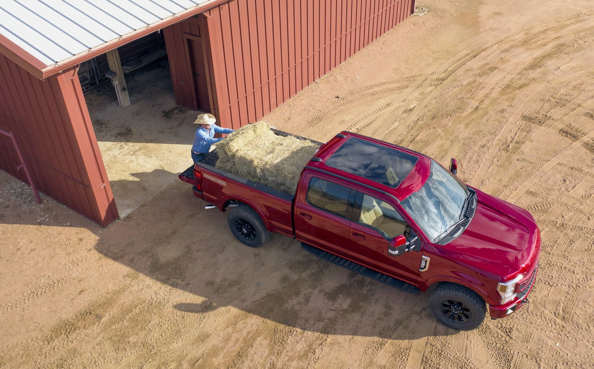 Ford-Super-Duty-2022-20