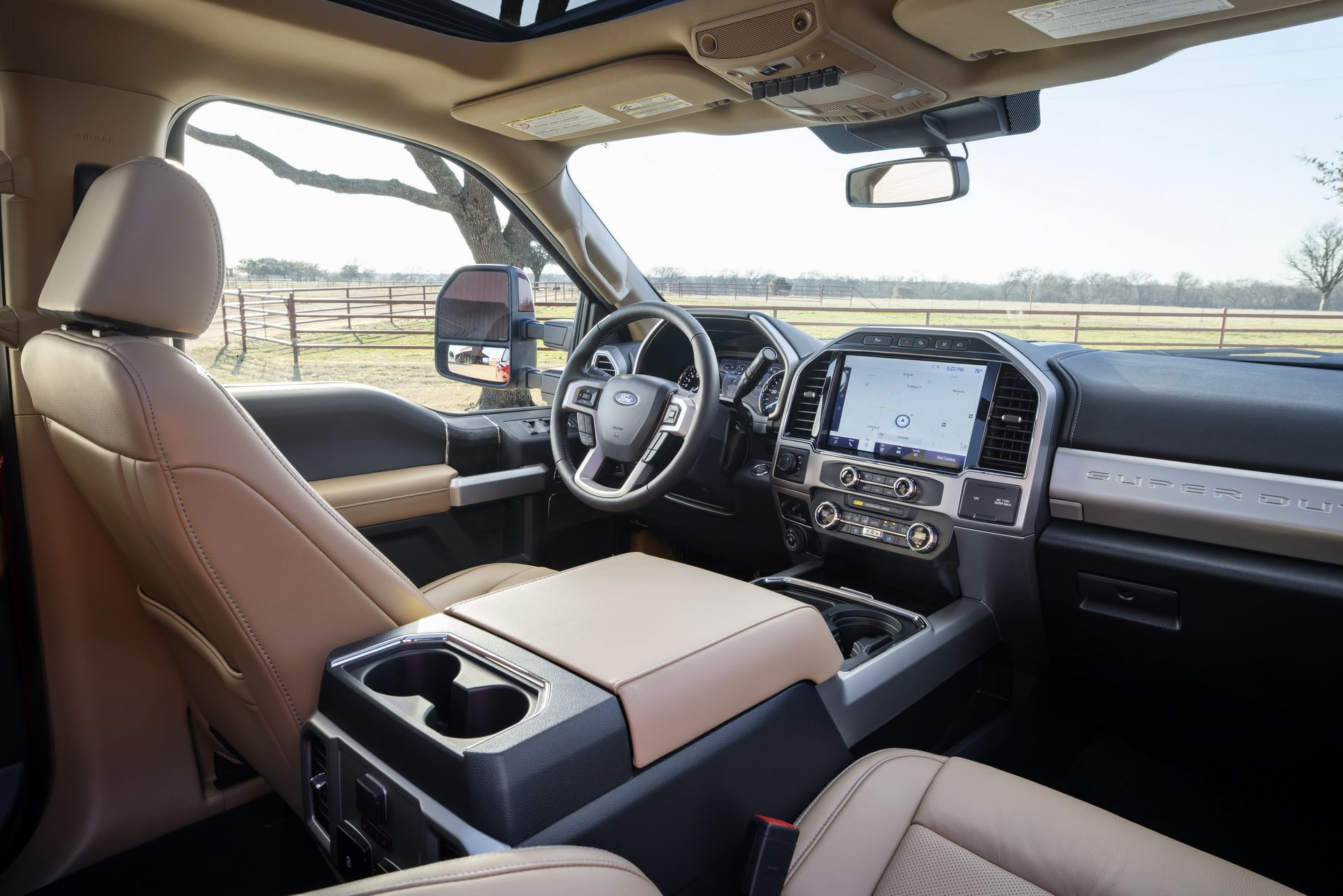 Ford-Super-Duty-2022-21