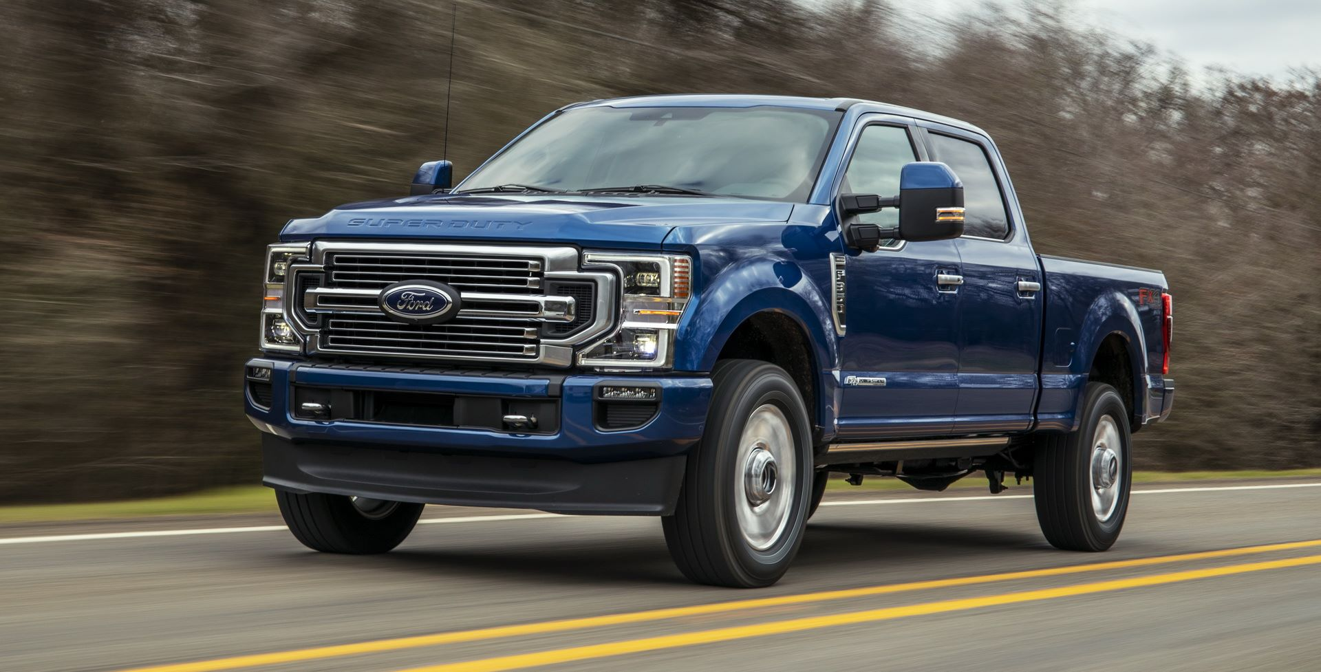 Ford-Super-Duty-2022-4
