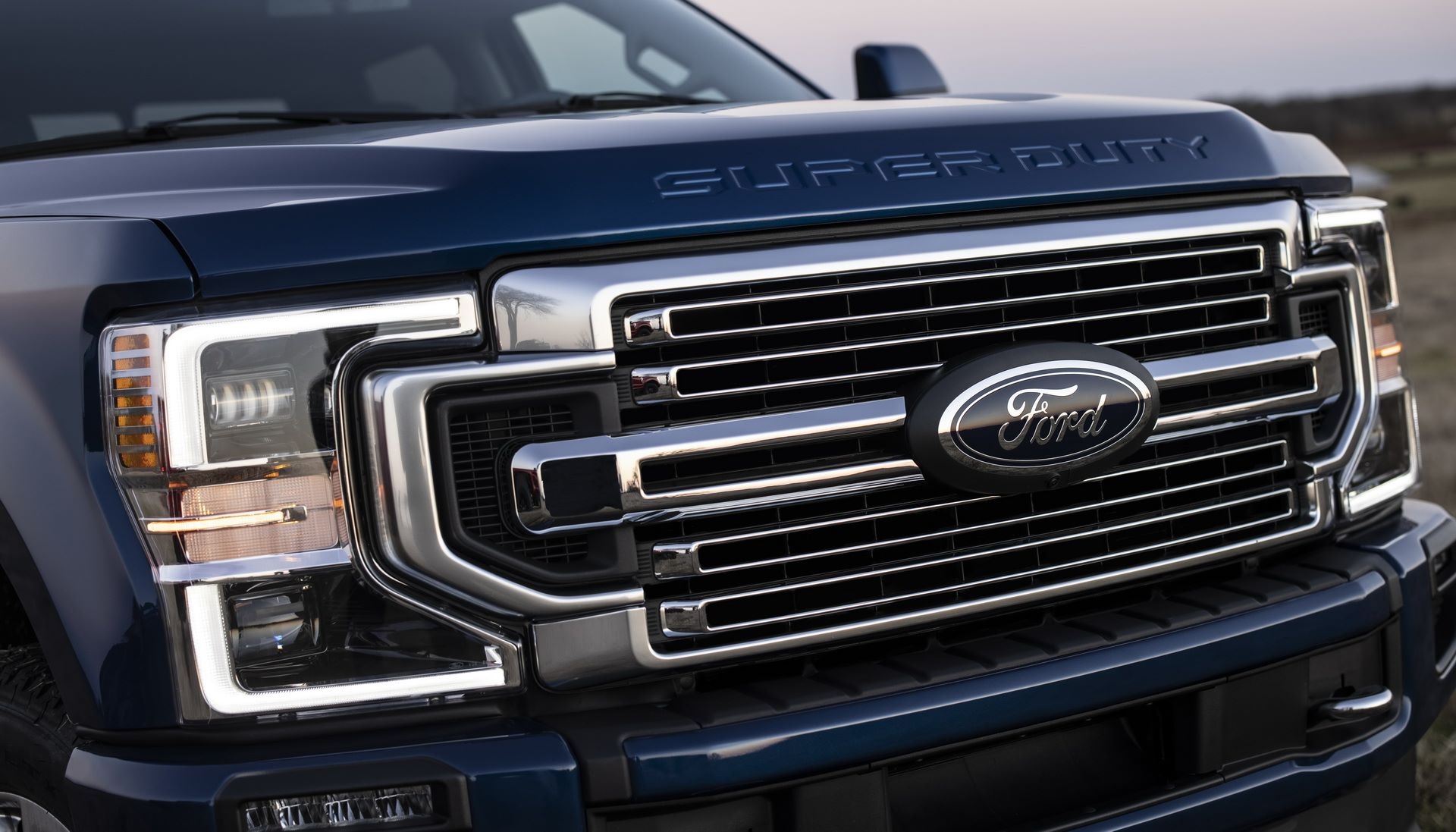 Ford-Super-Duty-2022-5