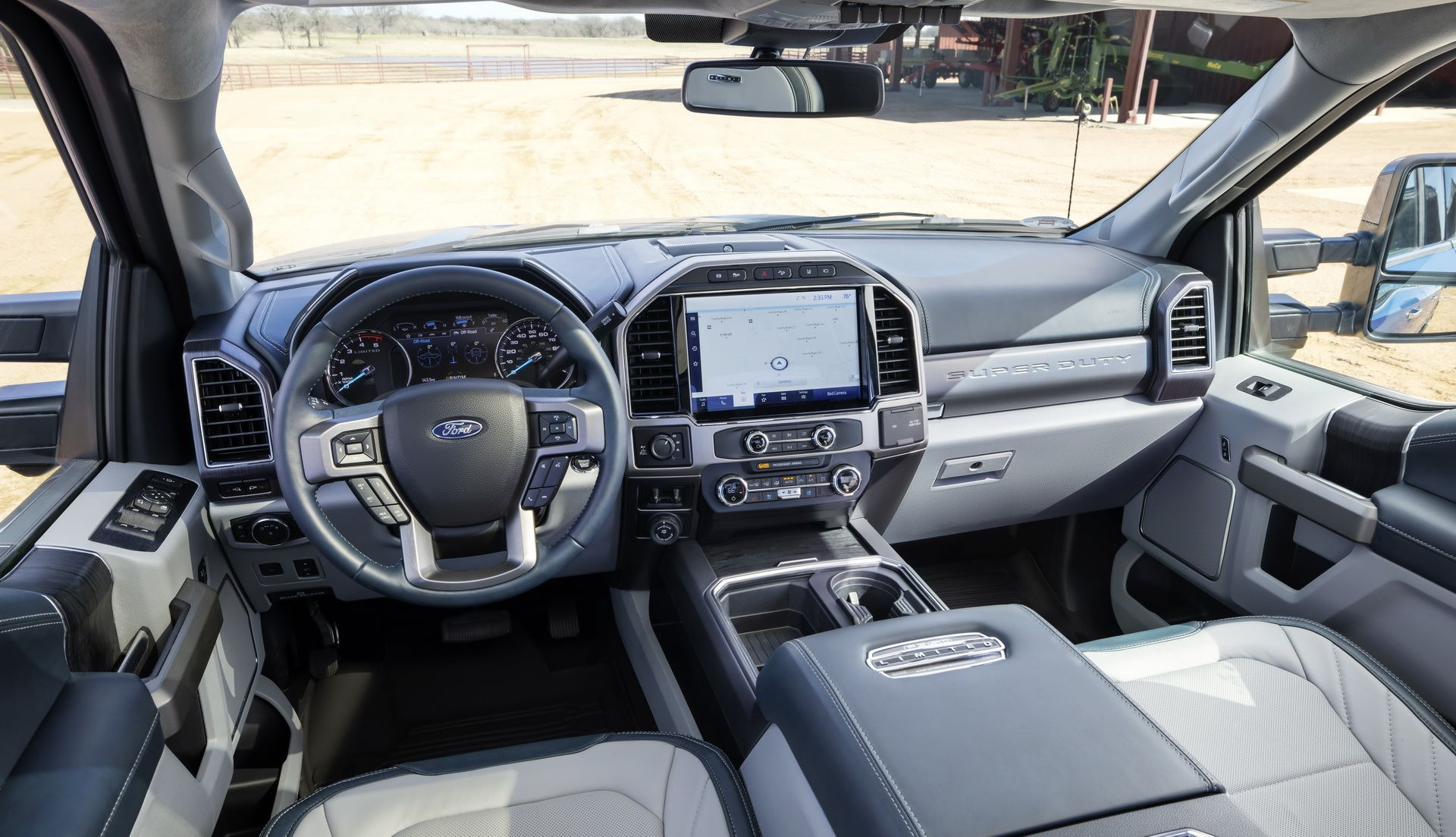 Ford-Super-Duty-2022-6