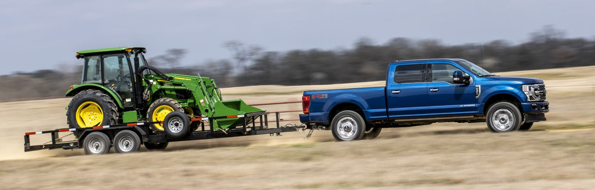 Ford-Super-Duty-2022-9
