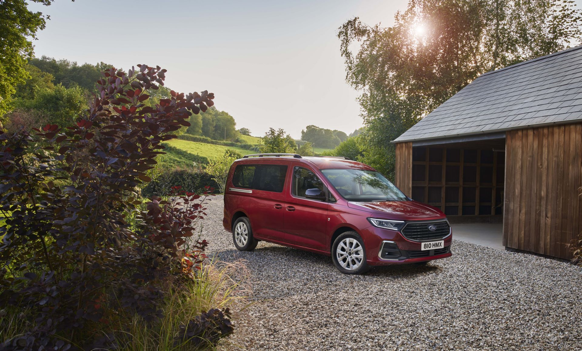 Ford-Tourneo-Connect-2021-14