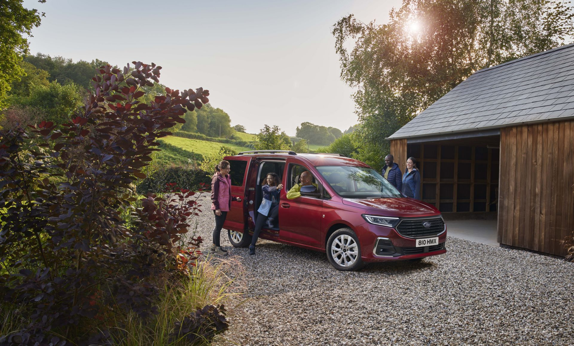 Ford-Tourneo-Connect-2021-15