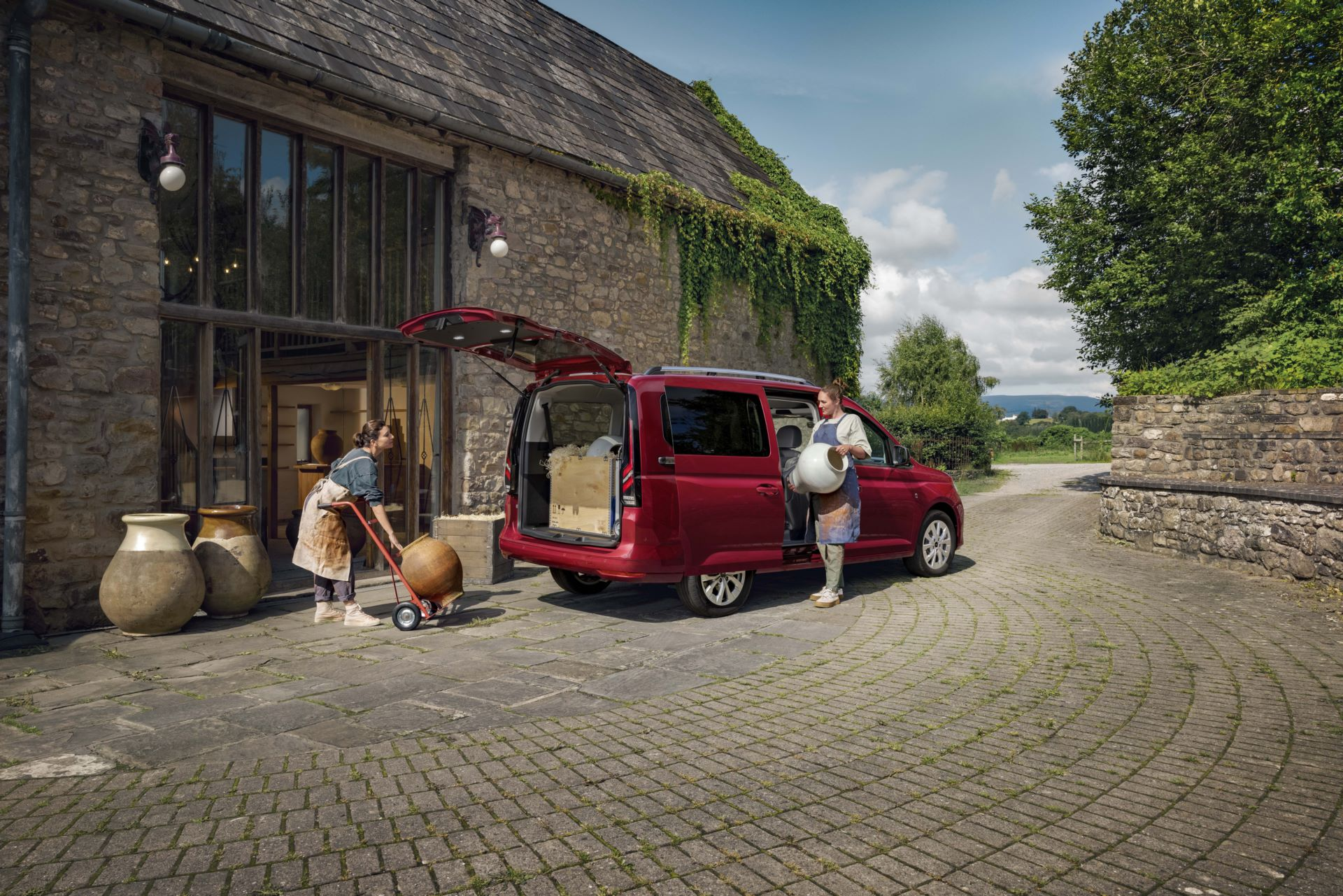 Ford-Tourneo-Connect-2021-19