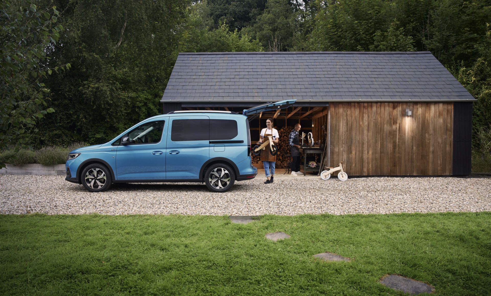 Ford-Tourneo-Connect-2021-5