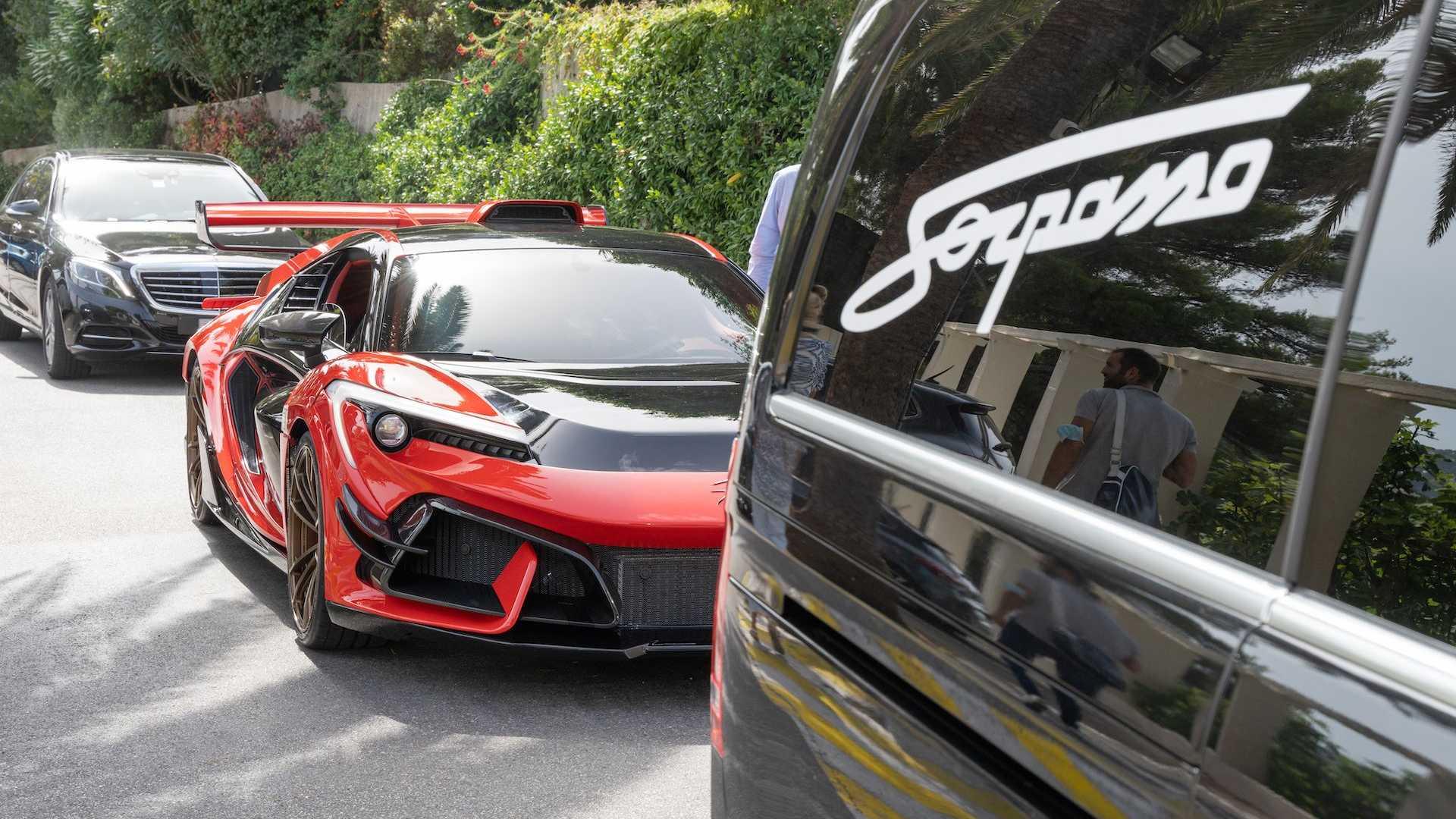 FV-Frangivento-Sorpasso-GT3-17