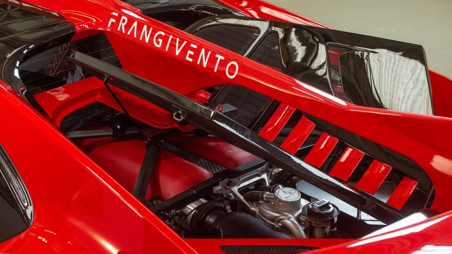 FV-Frangivento-Sorpasso-GT3-25