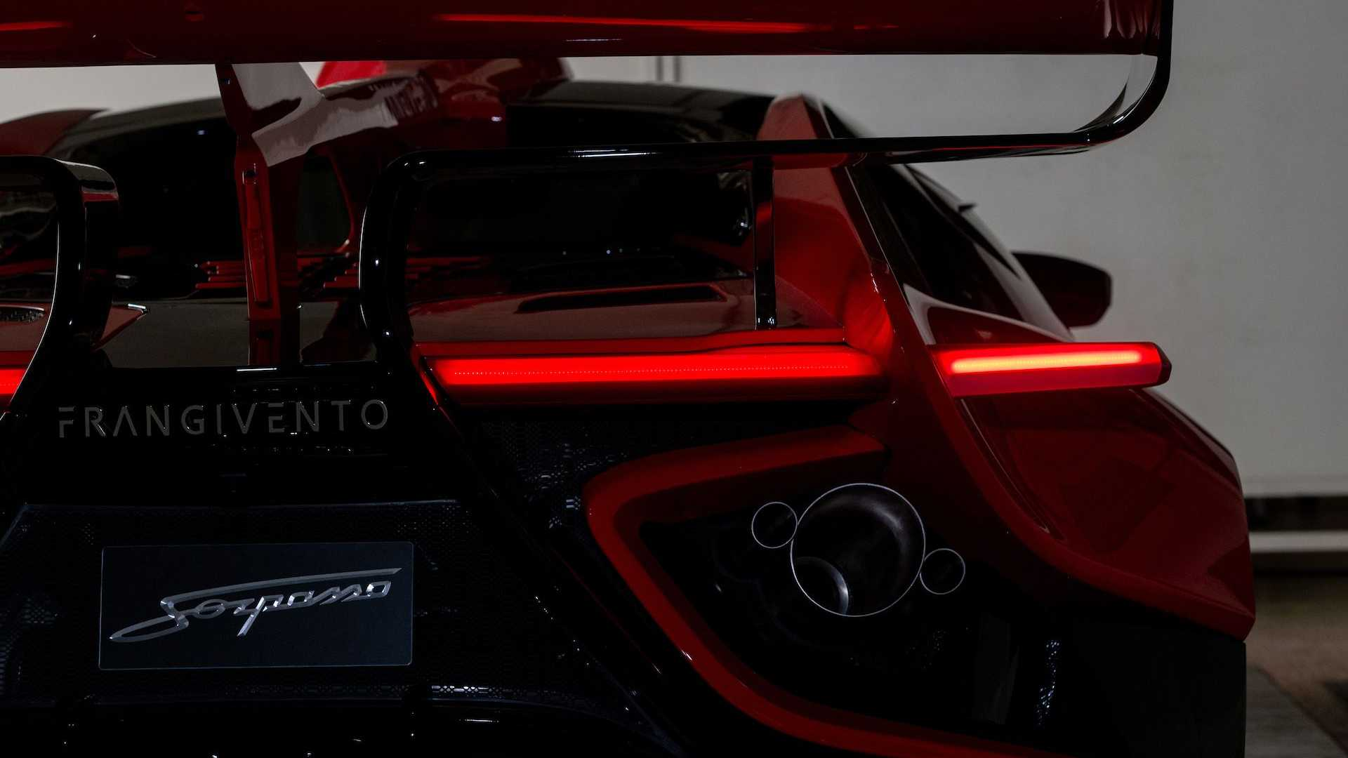 FV-Frangivento-Sorpasso-GT3-28