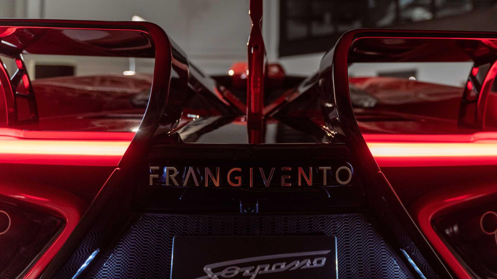 FV-Frangivento-Sorpasso-GT3-49