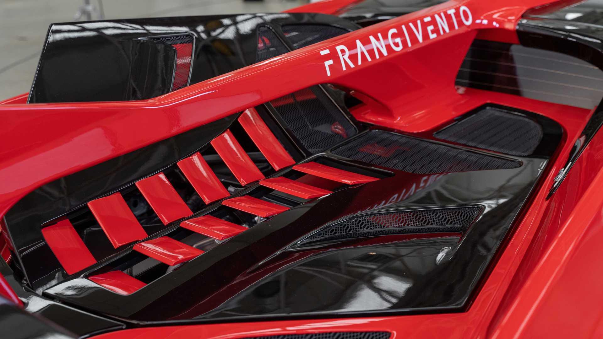 FV-Frangivento-Sorpasso-GT3-55