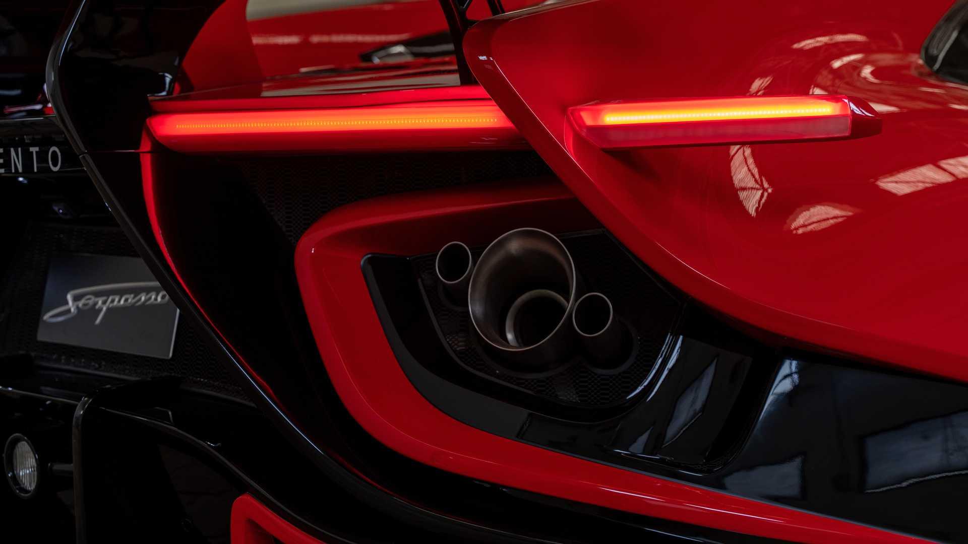 FV-Frangivento-Sorpasso-GT3-57