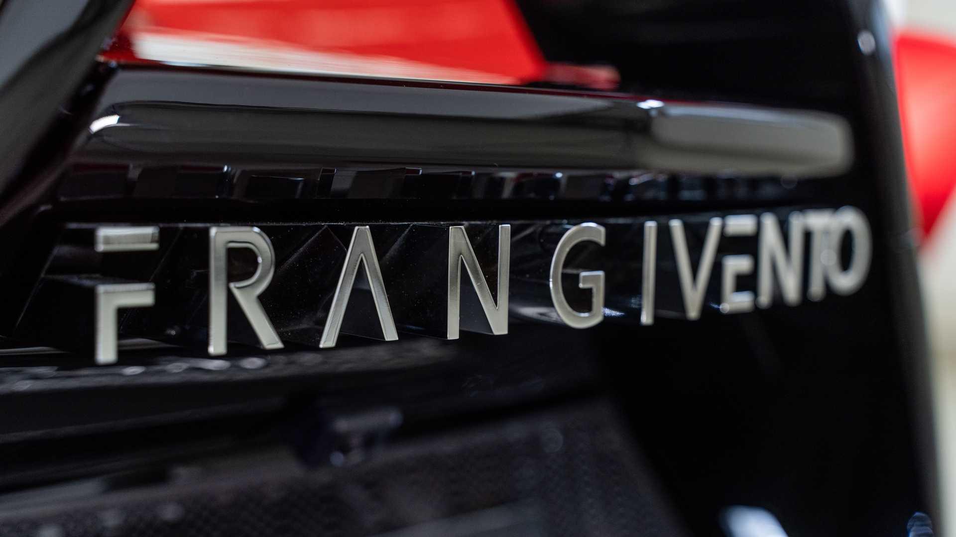 FV-Frangivento-Sorpasso-GT3-58