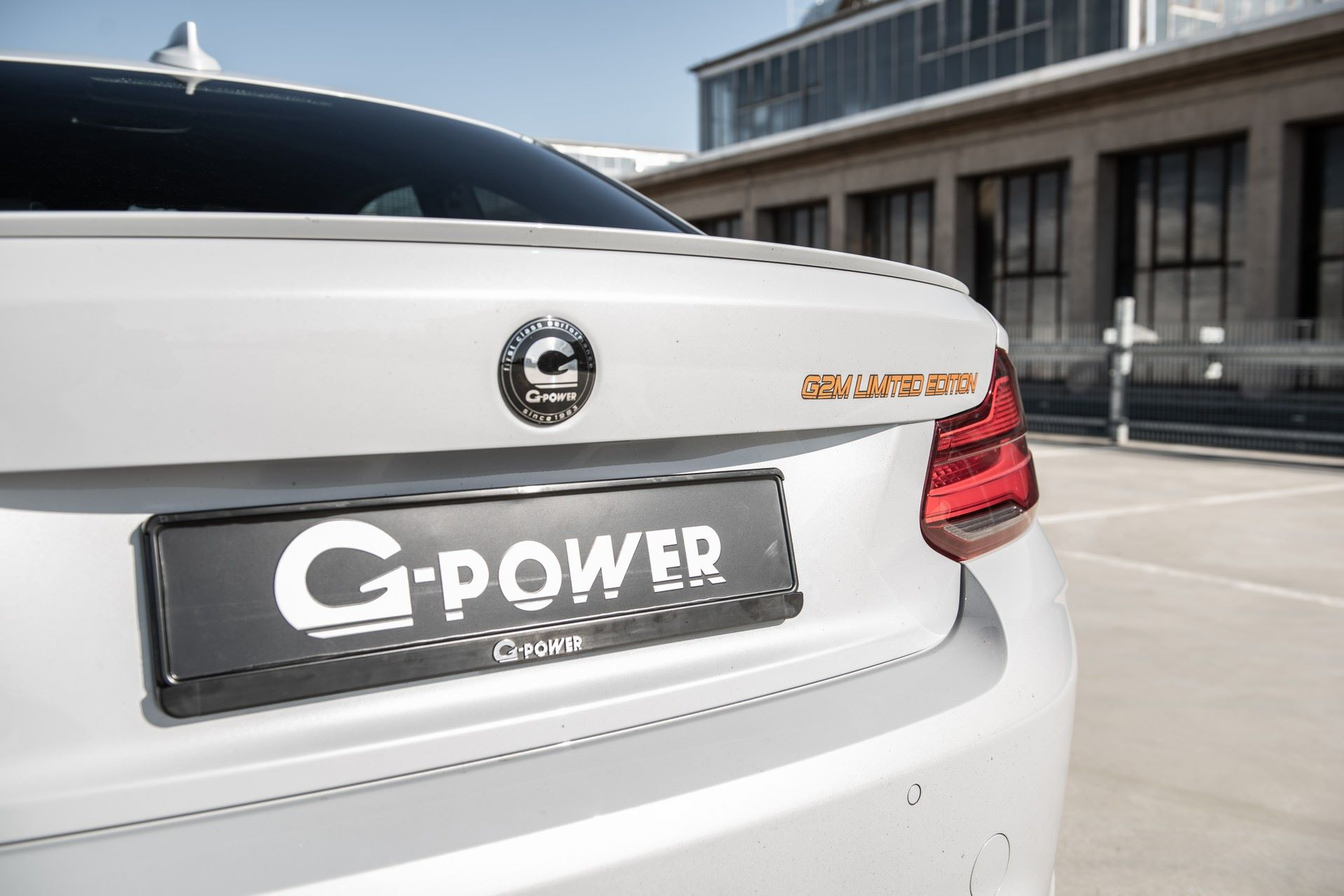 G-Power-G2M-Limited-Edition-BMW-M2-Competition-11