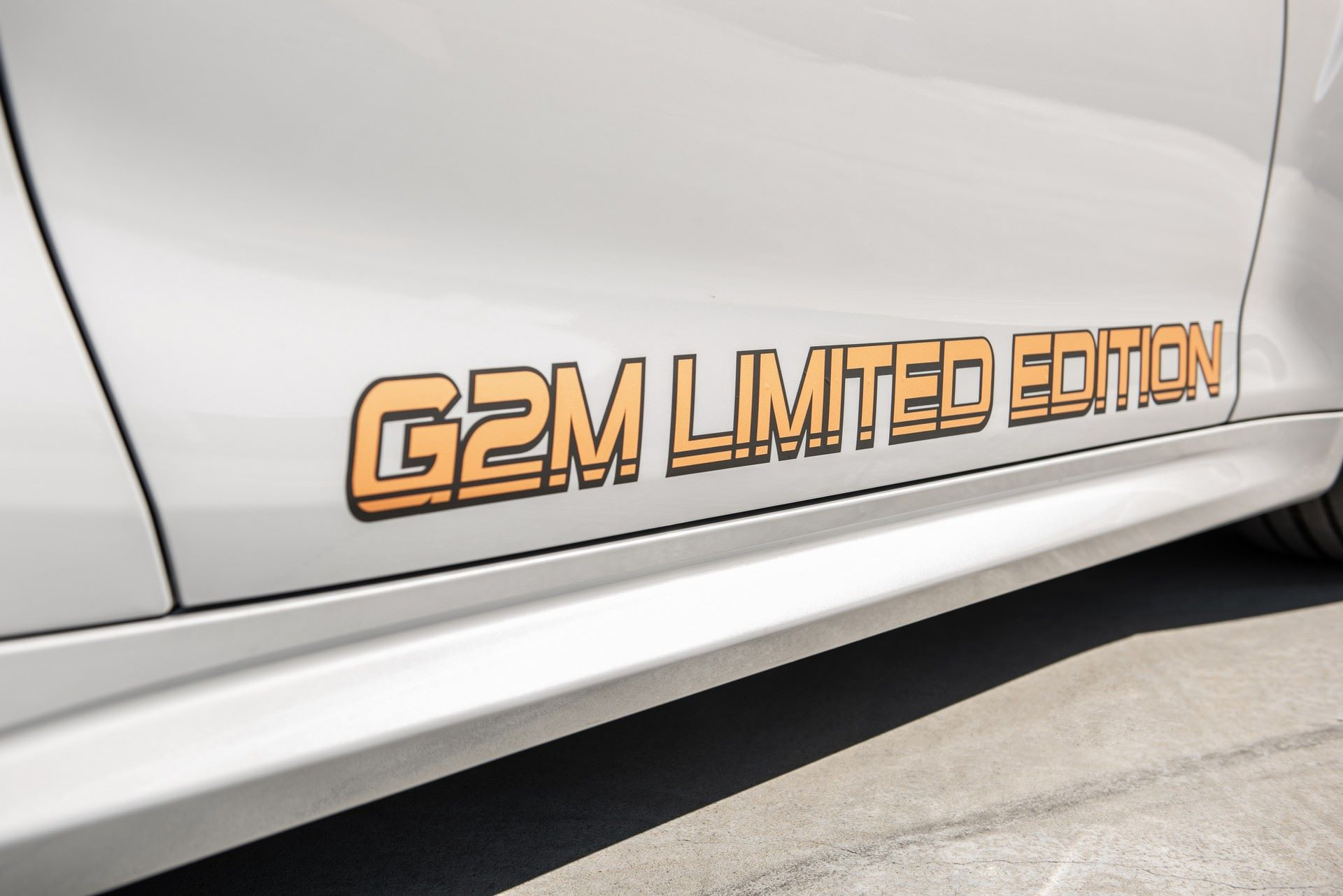 G-Power-G2M-Limited-Edition-BMW-M2-Competition-12