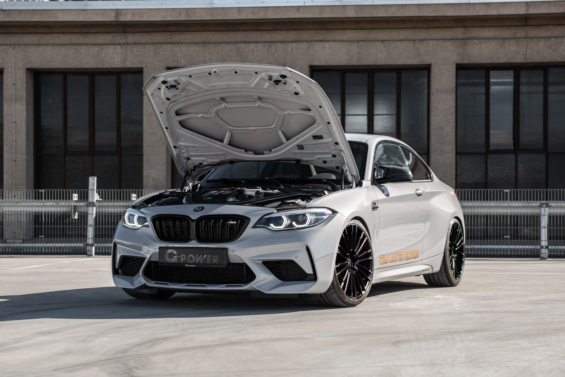 G-Power-G2M-Limited-Edition-BMW-M2-Competition-2