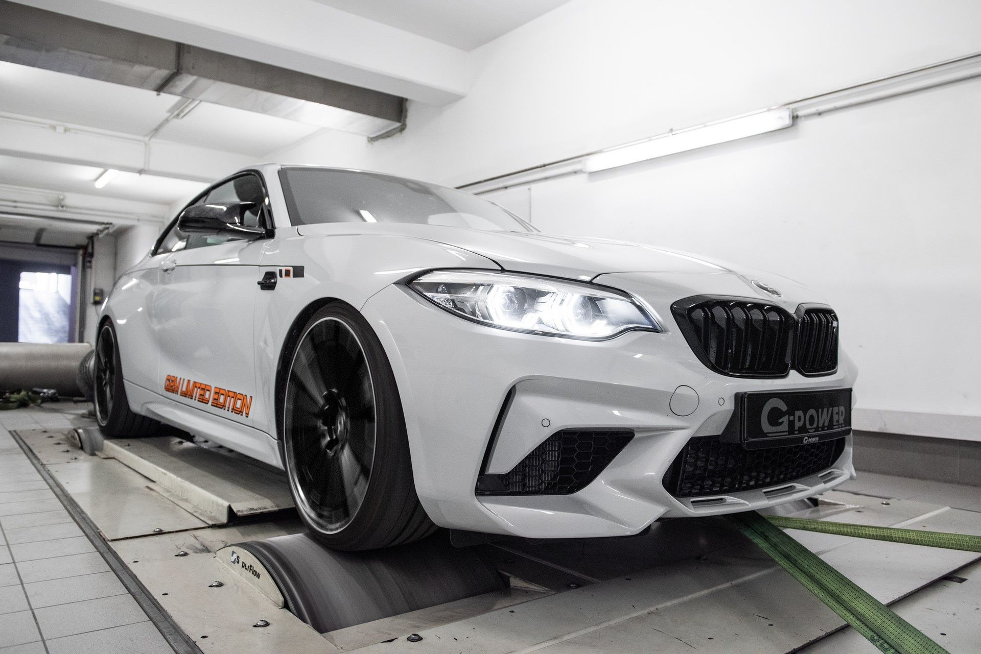 G-Power-G2M-Limited-Edition-BMW-M2-Competition-28