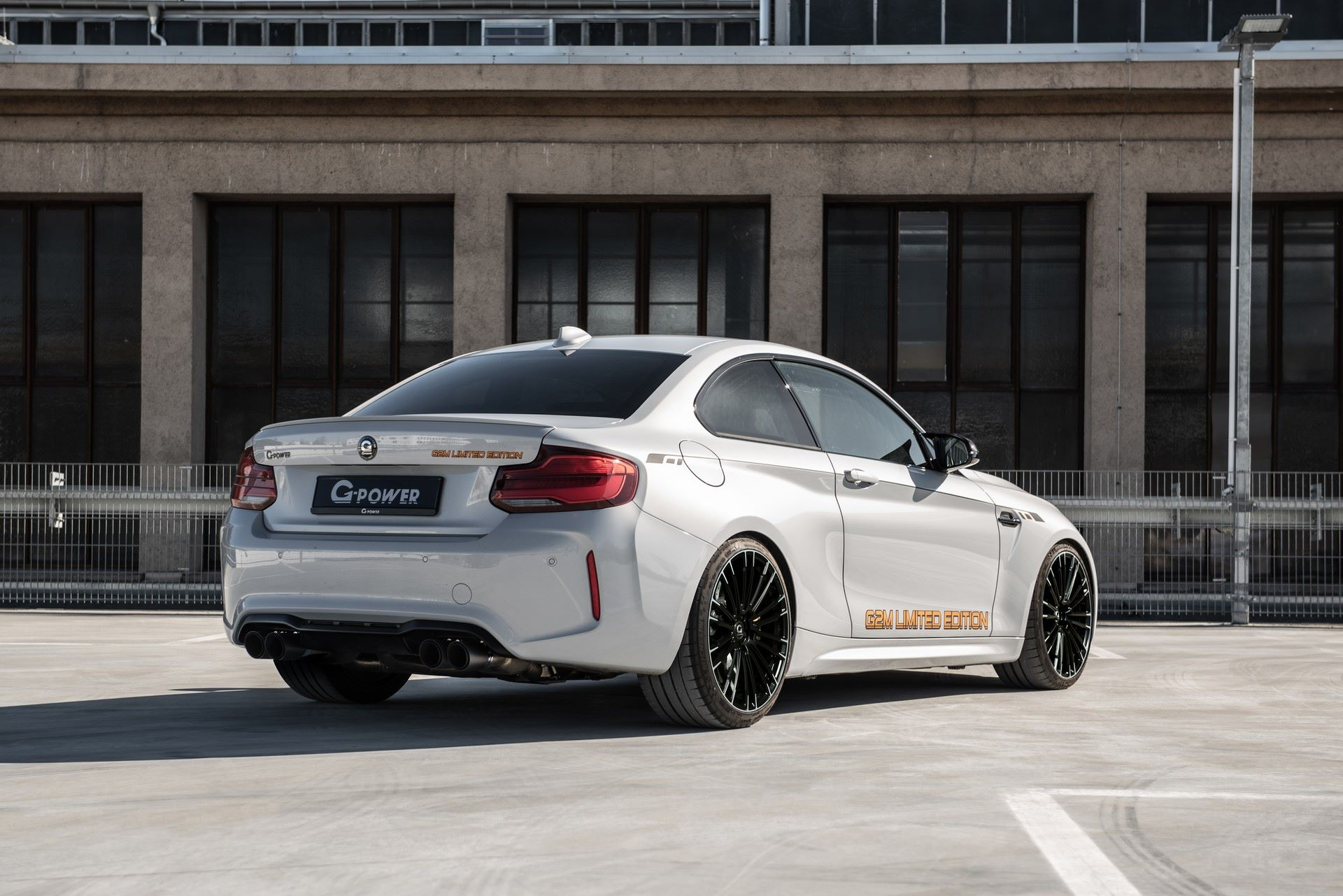 G-Power-G2M-Limited-Edition-BMW-M2-Competition-3