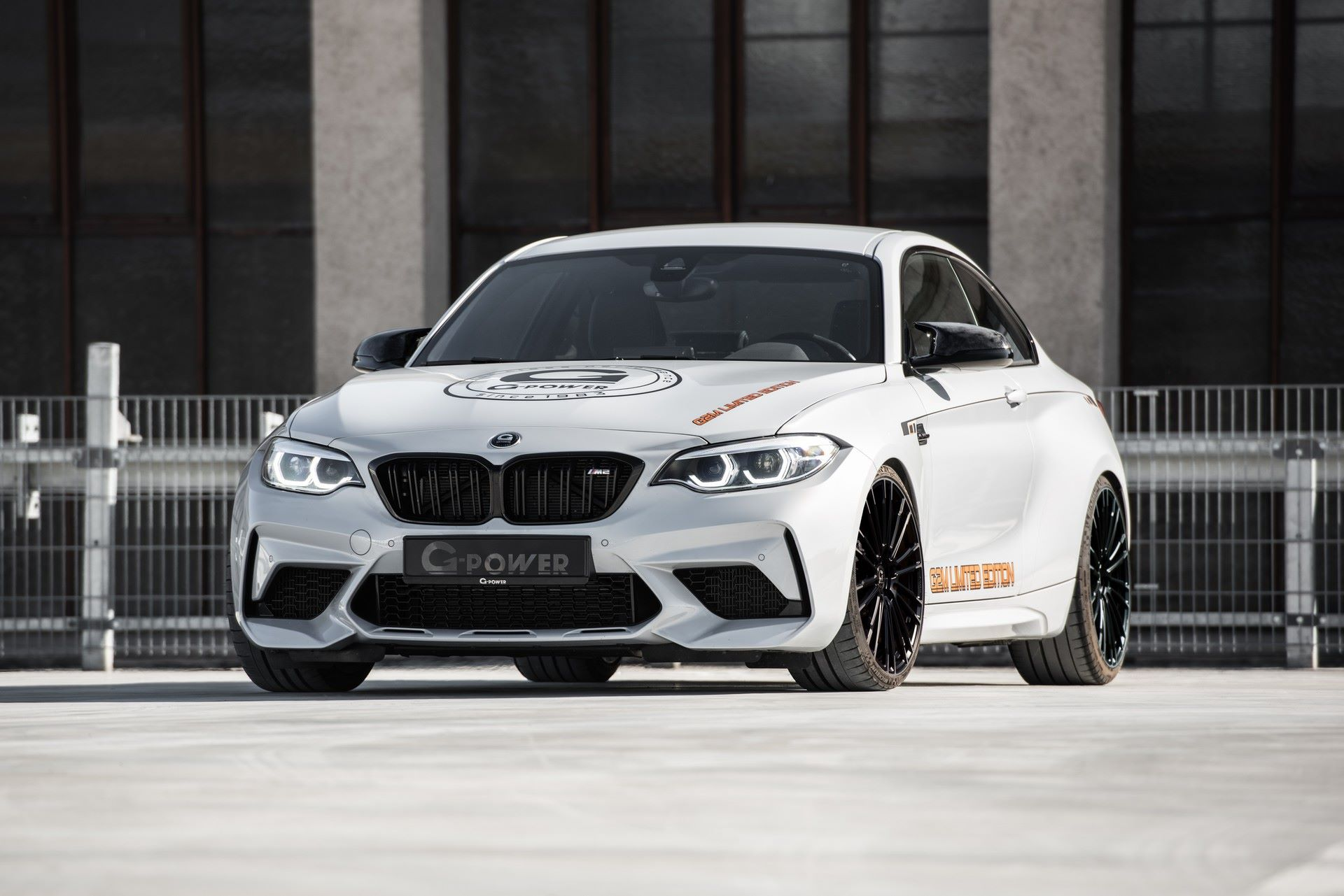 G-Power-G2M-Limited-Edition-BMW-M2-Competition-4
